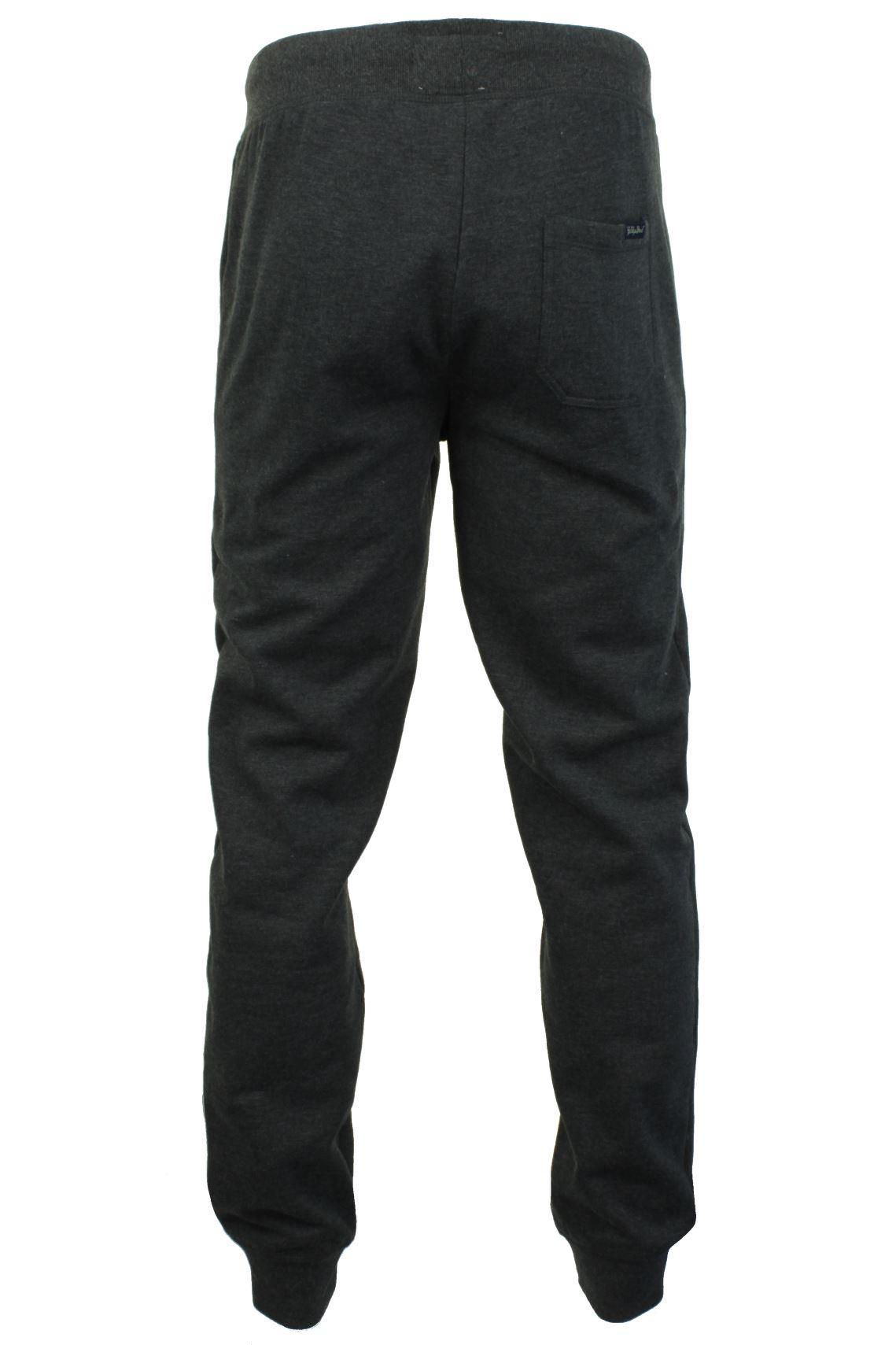 """Homme pantalon de survêtement par tokyo laundry /'point maison/"""""""