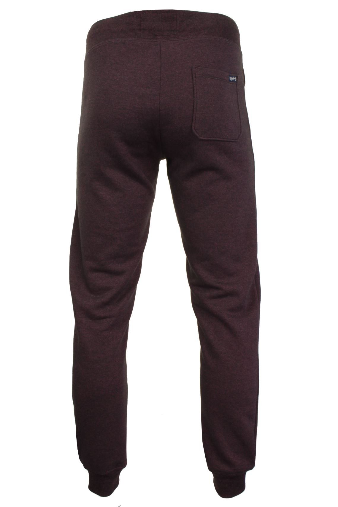 Mens Joggers by Tokyo Laundry /'Copperstone/'