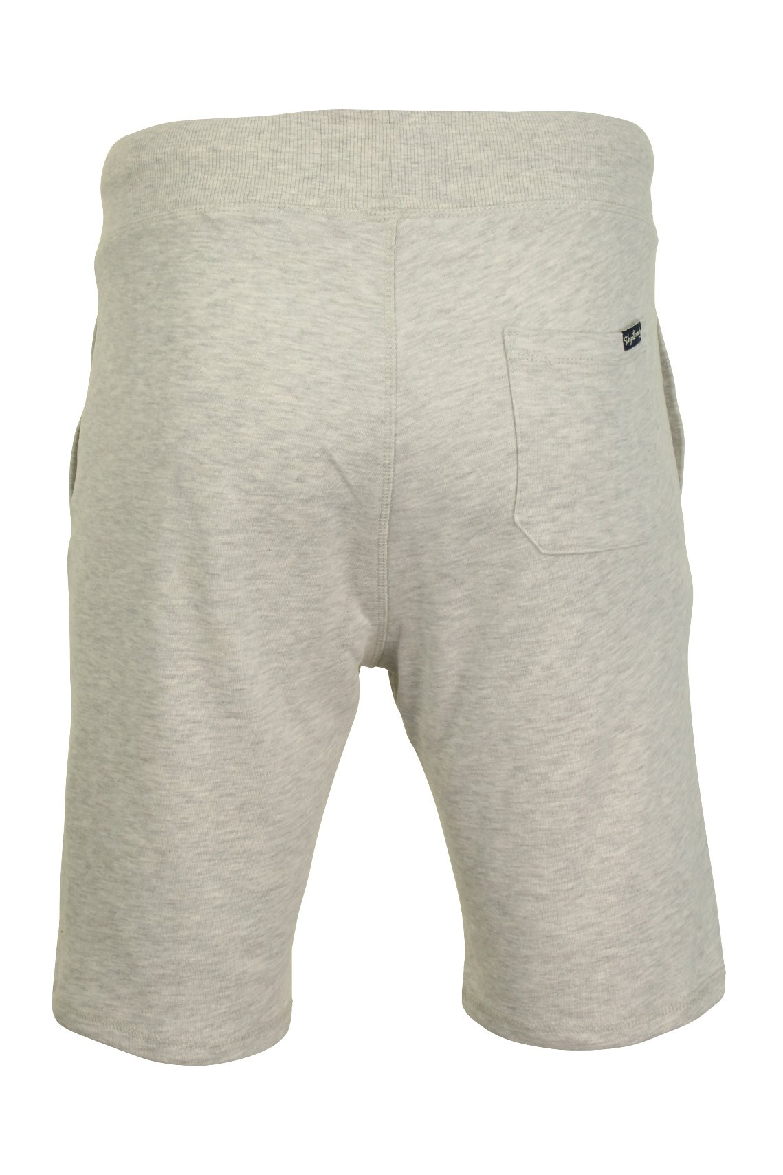 "Pantaloncini da Uomo Jogger Da Tokyo Laundry sono piuma d/"""