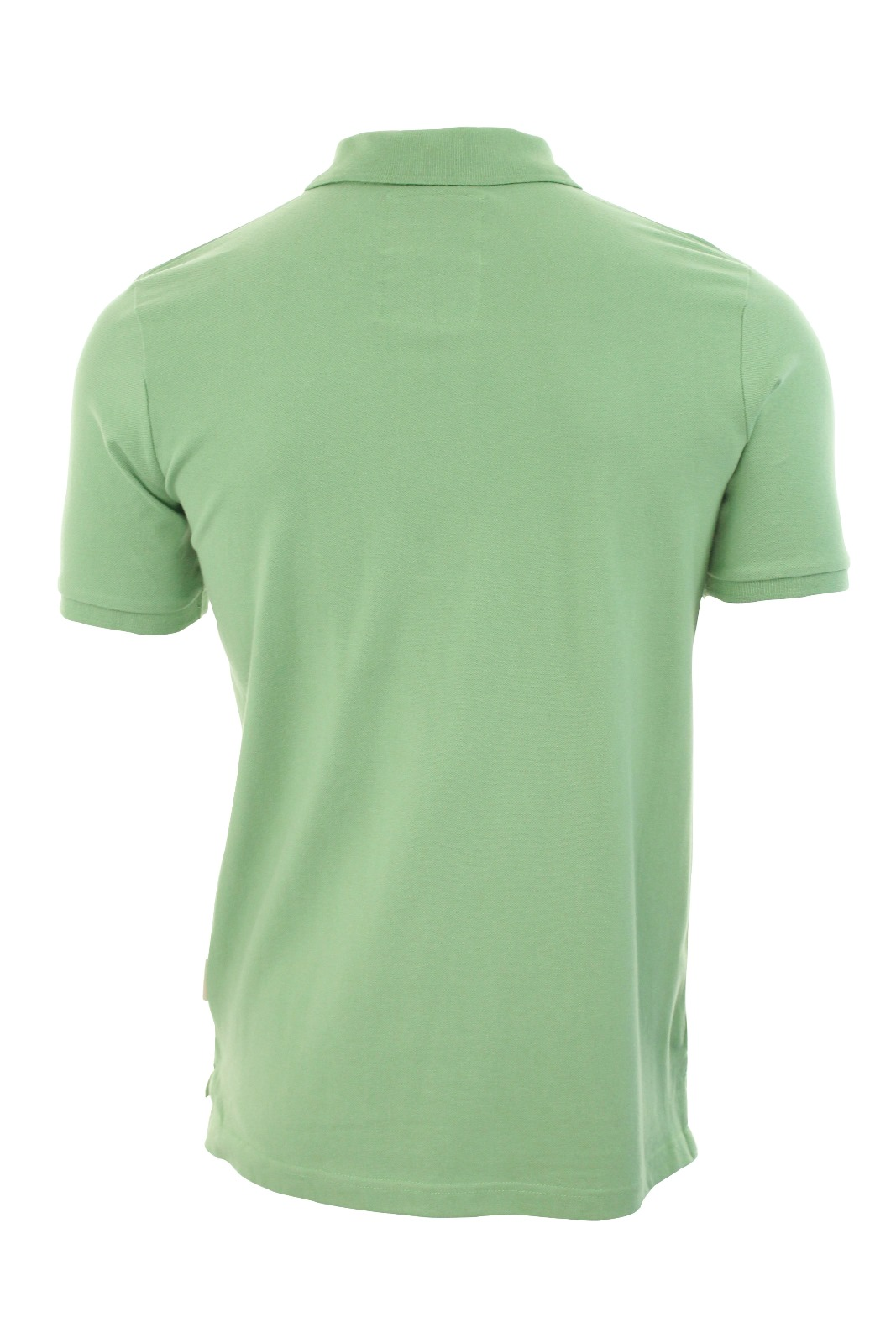 Tokyo-Laundry-Mens-Polo-T-Shirt-039-Sophomore-039-Short-Sleeved-Chest-Logo