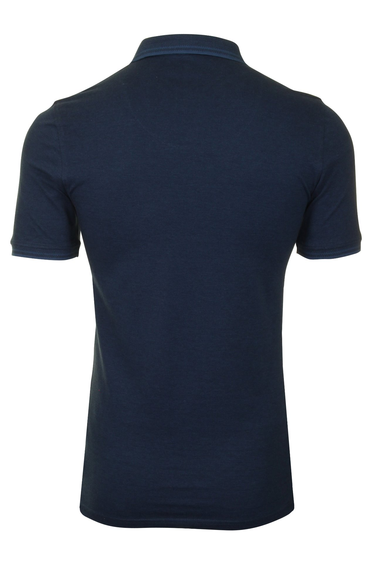 Short Sleeved Only /& Sons Mens Slim Fit Polo T-Shirt /'ONSSTAN LIFE/'