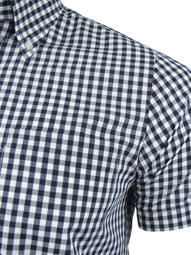 Button Down amp Dress Shirts  Mens Clothing  Michael Kors