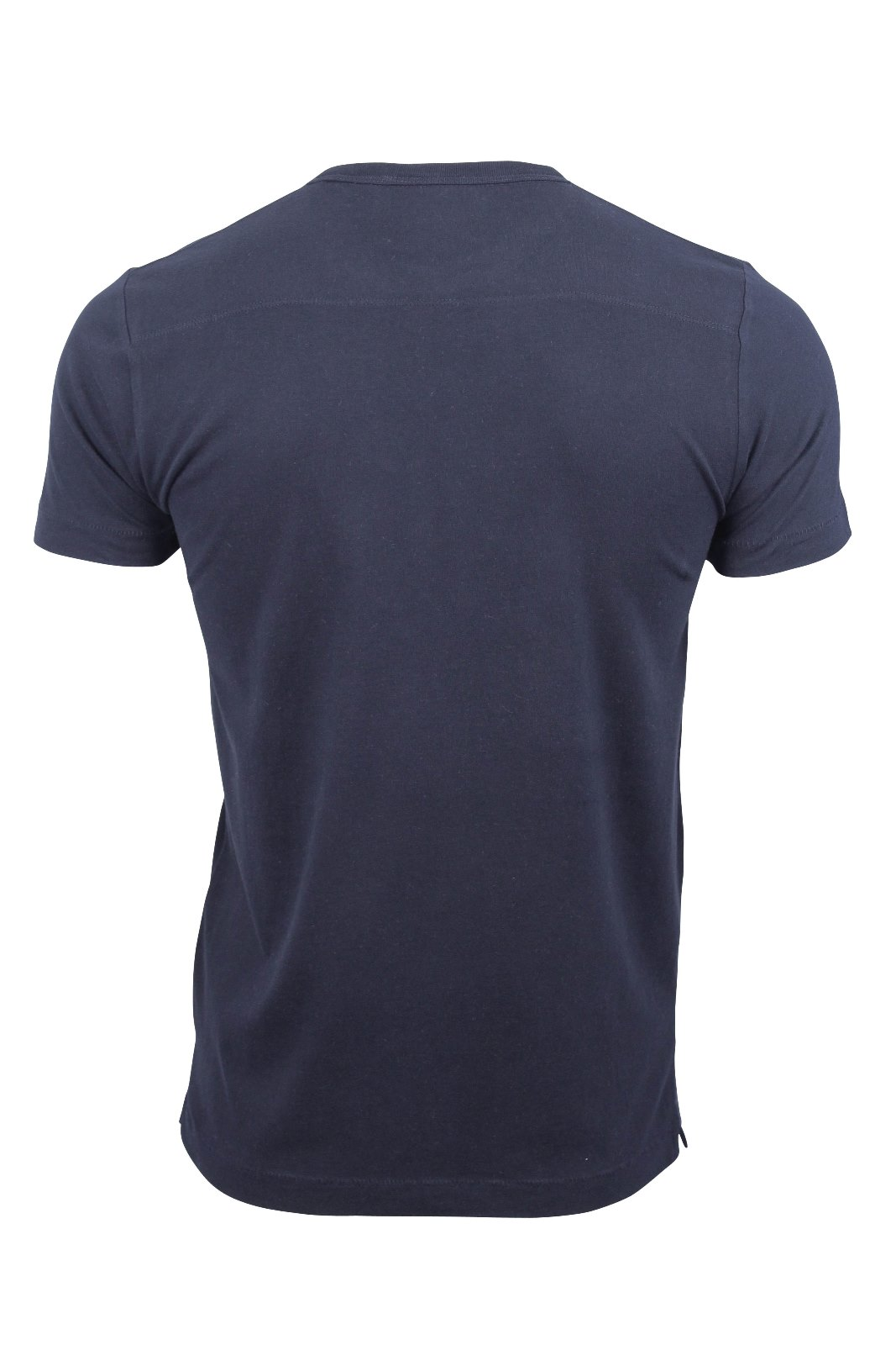 French connection fcuk t shirt seal marlon crew neck for French cut shirt sleeve