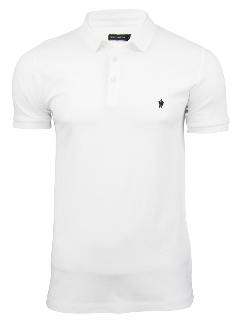 Get Plain Golf Polo Shirts at Zazzle. We have a great selection of Plain shirt designs for you to choose from. Get yours today! Plain White Polo. $ 20% Off with code LABORDAY5ZAZ ends today. Plain Clothing Co Polo Shirt. $ 20% Off with code LABORDAY5ZAZ ends today. plain logo embroidered polo shirt.