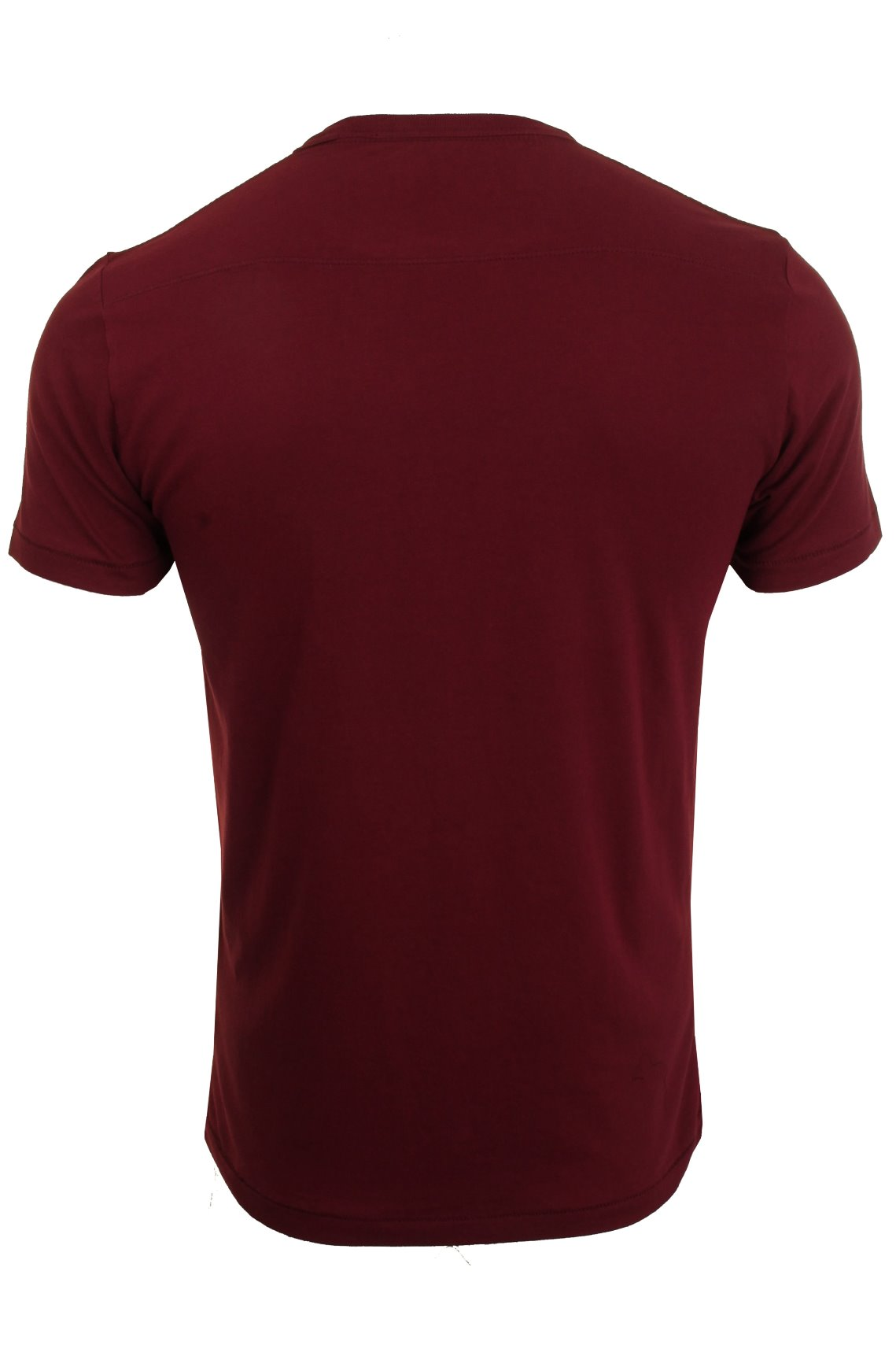 Short Sleeved French Connection Mens T-Shirt
