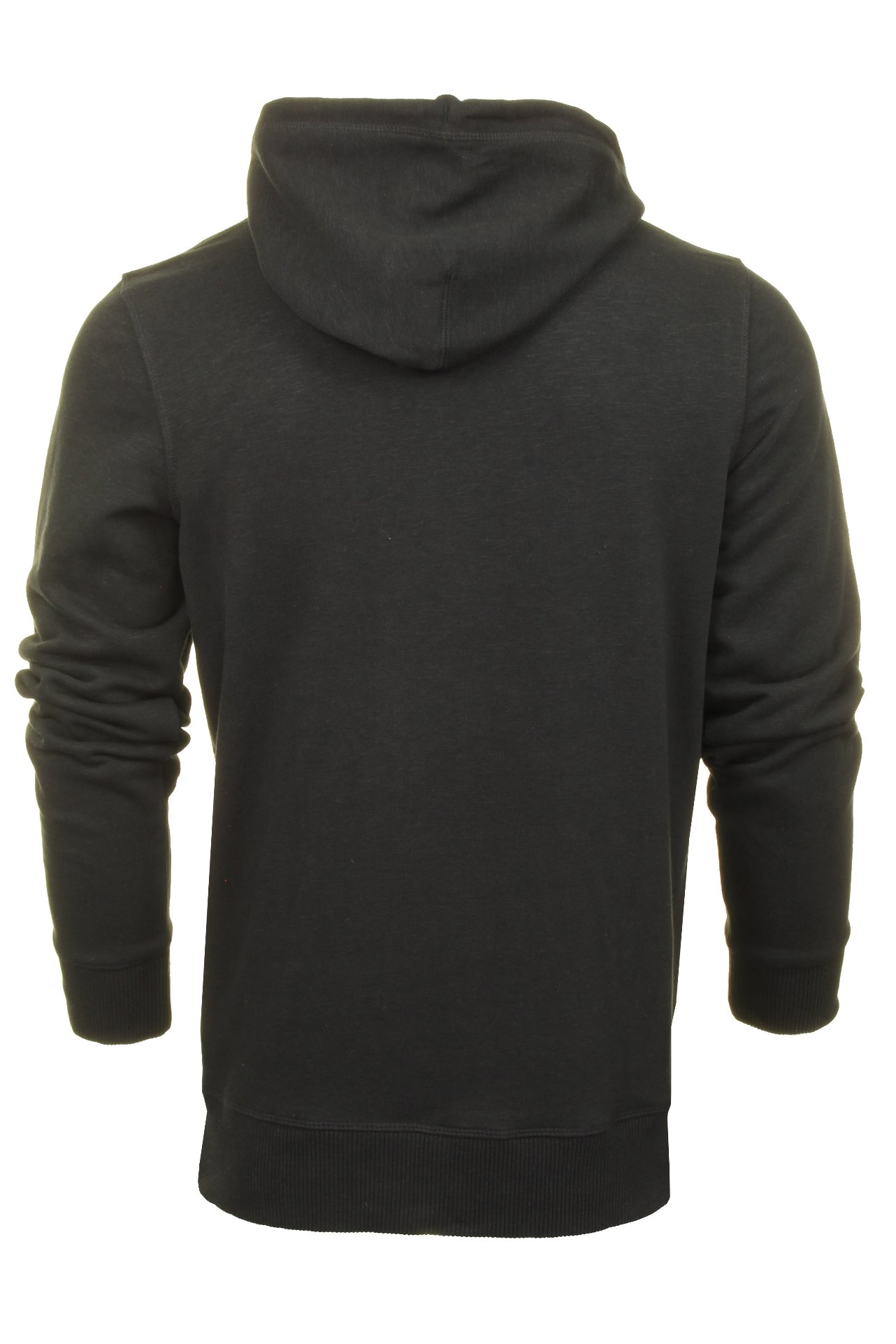 O/'Neill Mens Hoodie Sweatshirt /'The Essential Hoodie/'