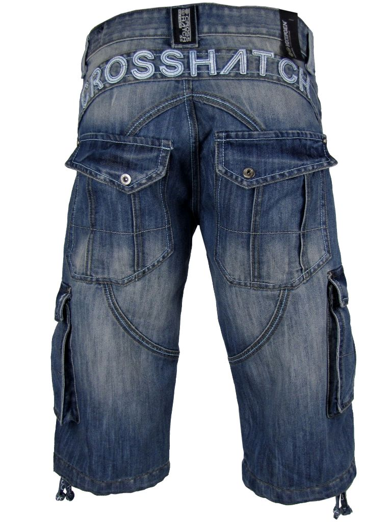 Find great deals on eBay for long denim shorts. Shop with confidence.