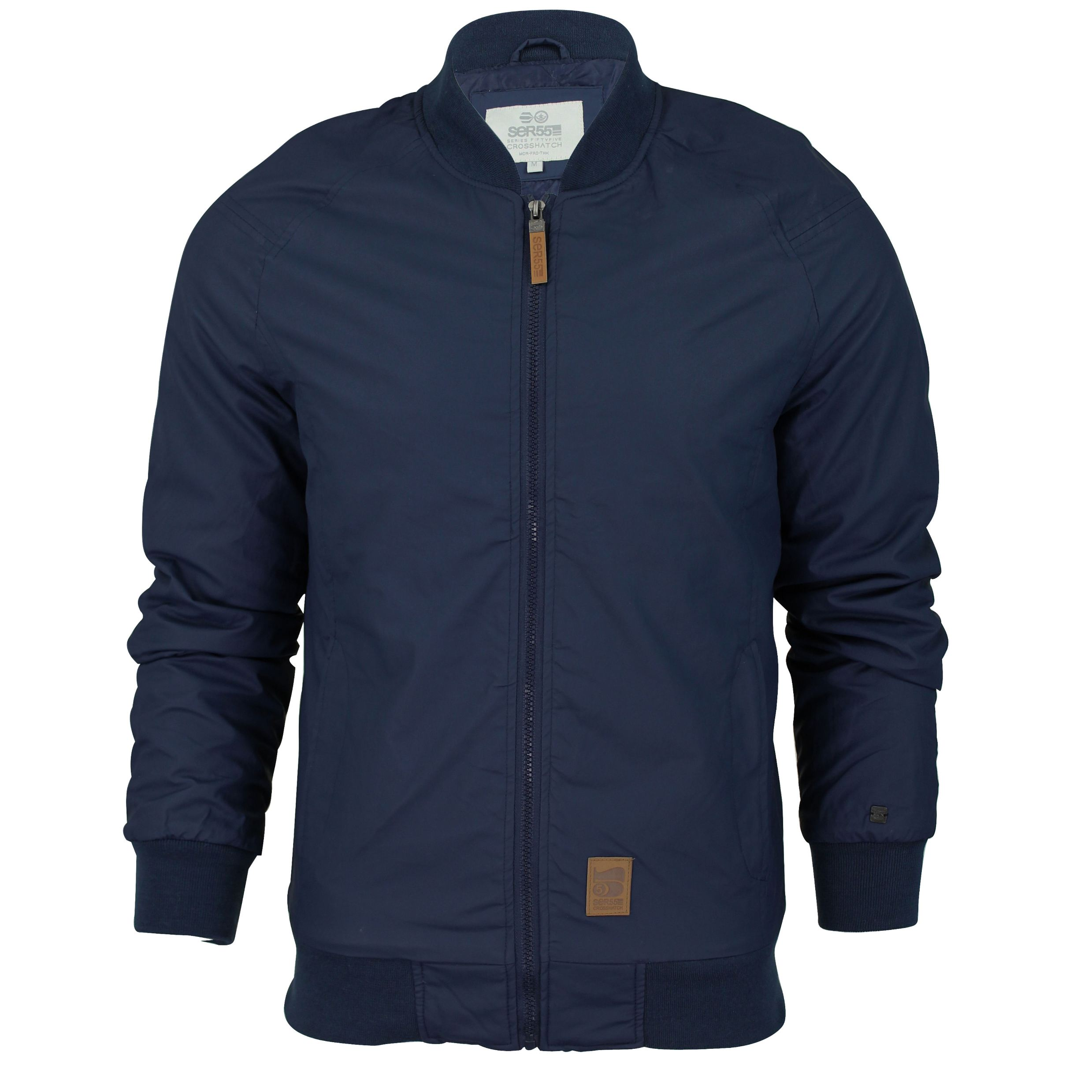 Big and Tall Cotton Jackets (15 Items) Big and Tall Cotton Jackets are considered as prominent outerwear clothing for big mens. Due to its superior reliability and .
