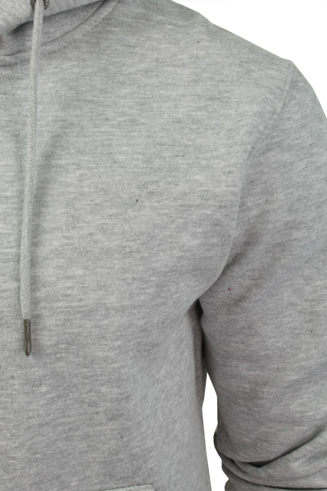 Herren Hoodie Sweatshirt von Smit/&Jones /'Barchesso/'