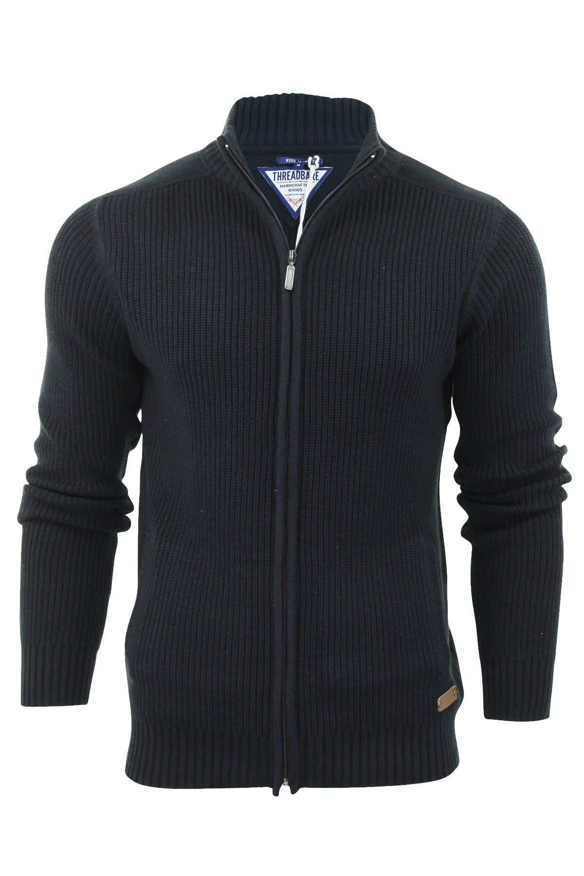 Tight Snug Fit / Zip Up Sweater. These sweaters are great for formal or casual events. The zipper design allows for a stylish outfit including a dress shirt and/or tie.