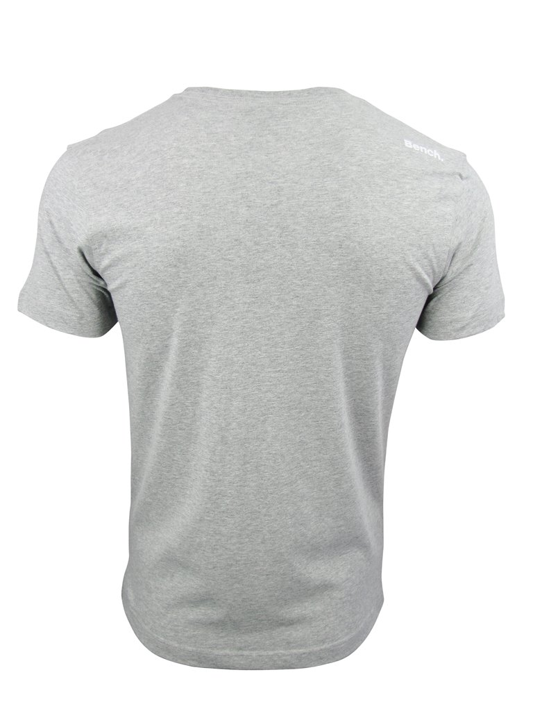 Bench Mens T Shirt 39 Insta Bench 39 Short Sleeved Ebay