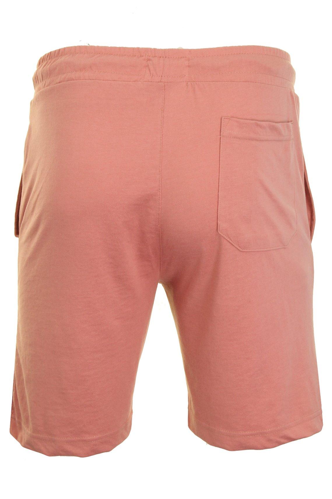 Summer Shorts by Brave Soul /'Barker/' Sports Training Jogger Gym Pants