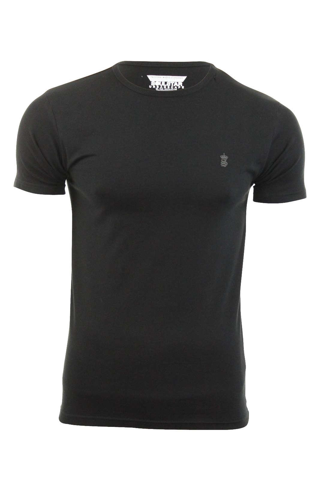 """V-neck tees tend to look best on men with a toned torso, and no chest/neck hair. Both of these """"requirements"""" would imply metro habits–working out and removing body hair. So, are v-neck shirts ."""
