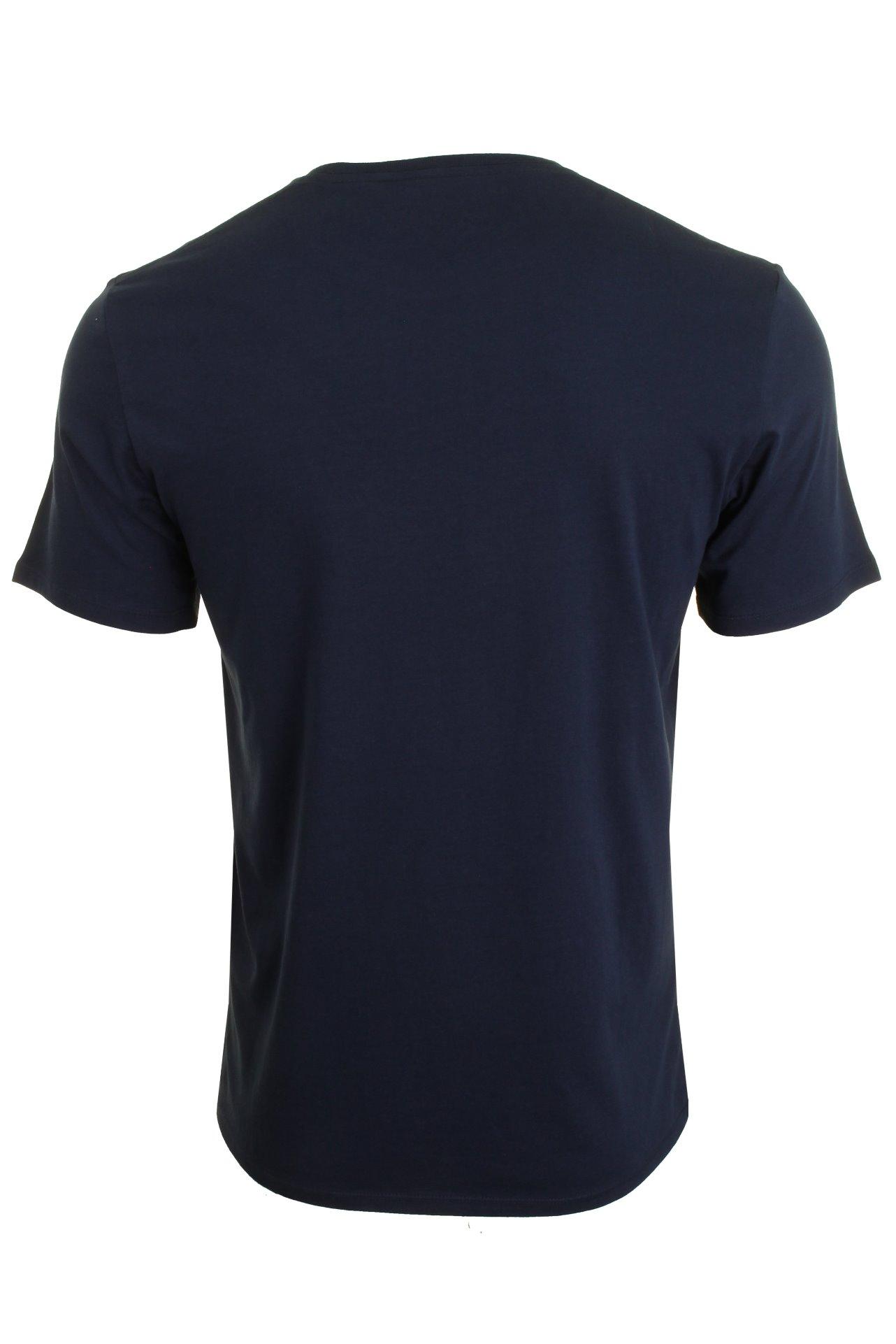 O/'Neill Mens Short Sleeved T-Shirt