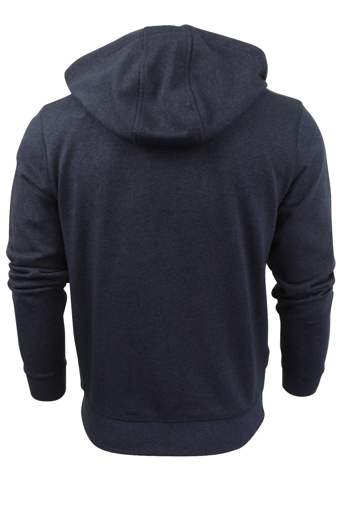 sweat shirt capuche par original penguin pour homme ebay. Black Bedroom Furniture Sets. Home Design Ideas