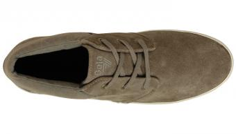 Gola-Mens-Sierra-Suede-High-Top-Chukka-Style-Boot-Plimsoll