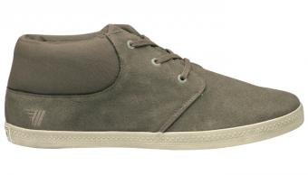 Gola-Mens-Sierra-Suede-High-Top-Chukka-Style-Boot-Plimsoll
