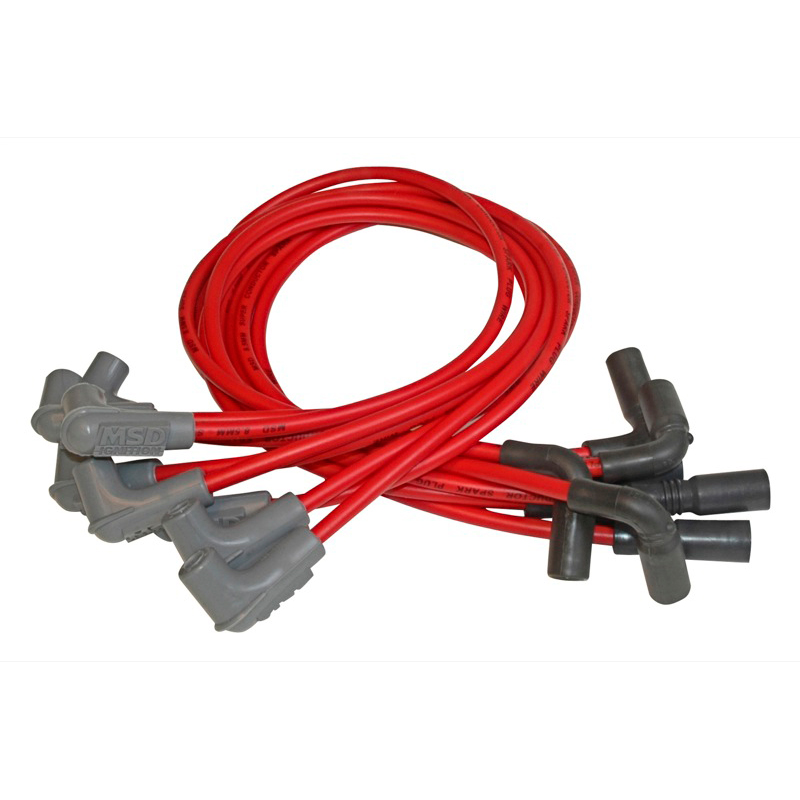msd 9035 ignition kit digital 6al distributor wire coil 95 96 msd 9035 ignition kit digital 6al distributor wire coil 95 96 caprice impala lt1