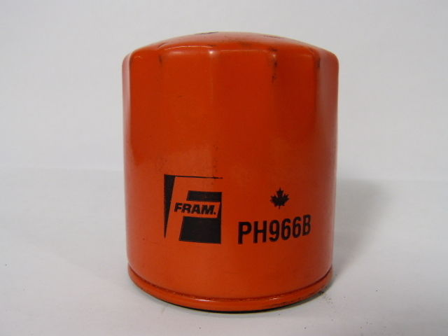Filtrec A152G10 Hydraulic Spin-On Filter Element