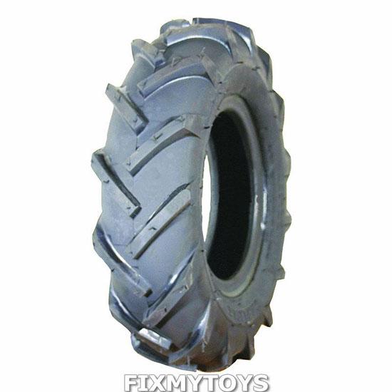 Carlisle Garden Tractor Tires : Carlisle tire super lug ply lawn mower mud