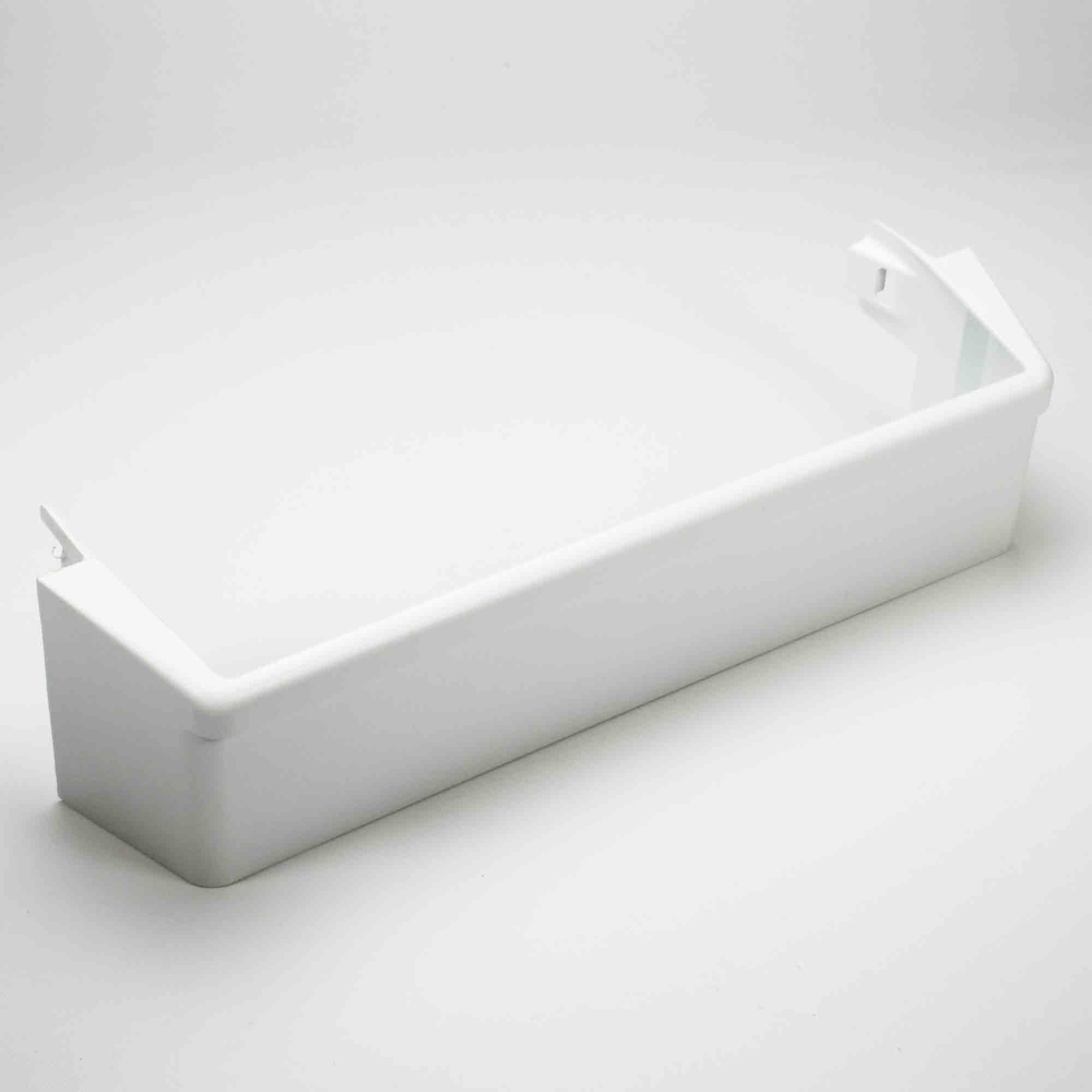 wp2156022 whirlpool refrigerator door shelf bar ebay. Black Bedroom Furniture Sets. Home Design Ideas