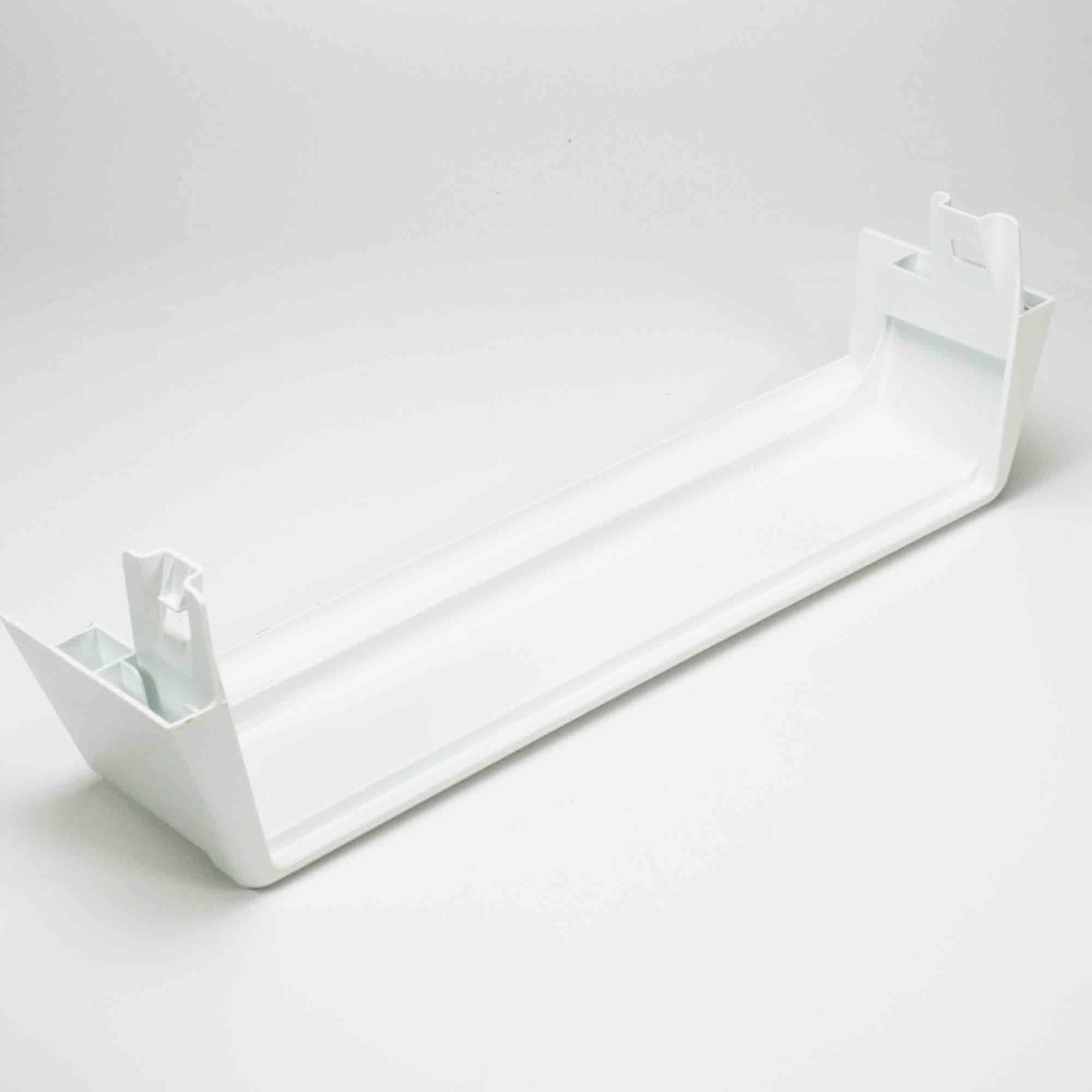 wp2156022 for whirlpool refrigerator door shelf bar ebay. Black Bedroom Furniture Sets. Home Design Ideas