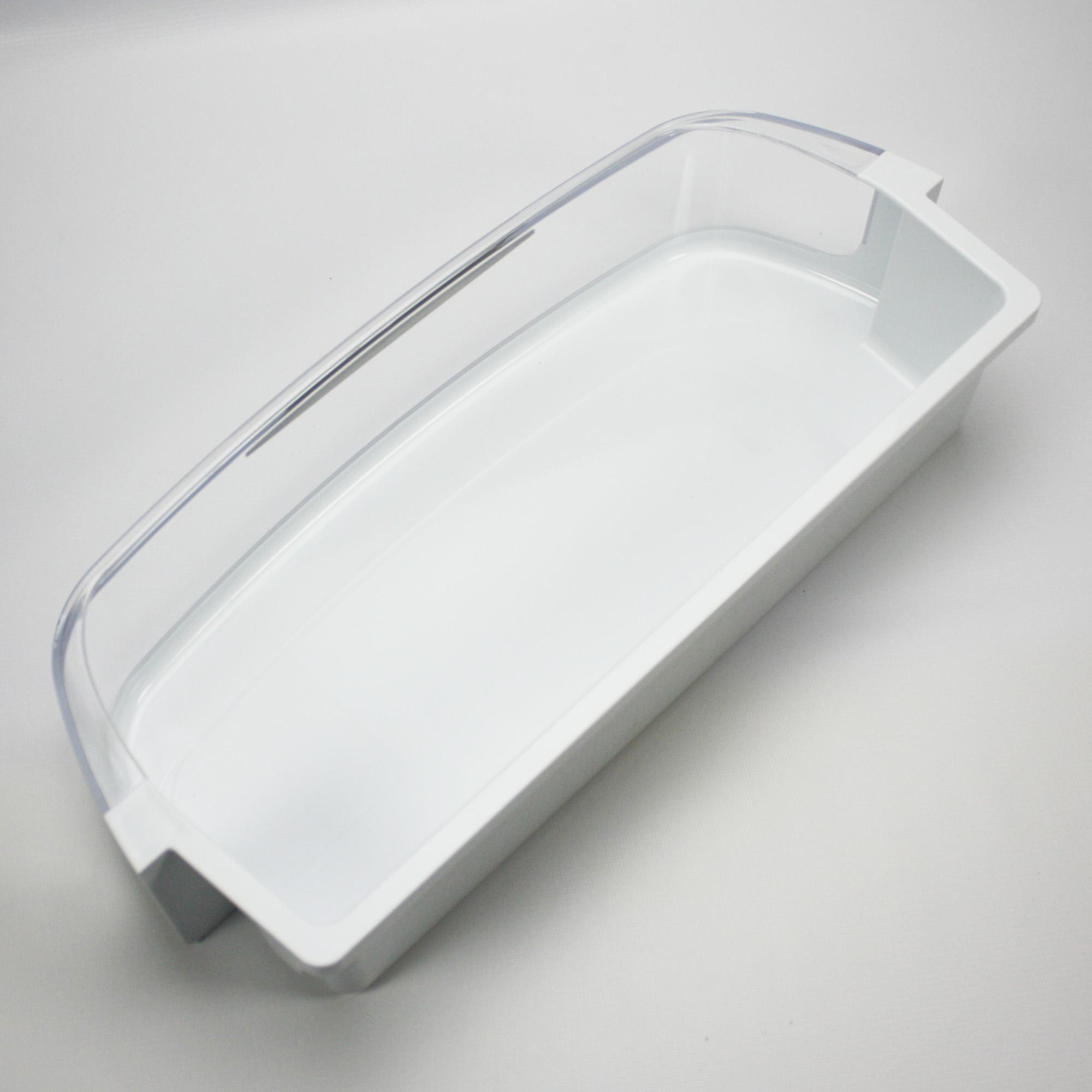 wpw10160952 whirlpool refrigerator door shelf bin. Black Bedroom Furniture Sets. Home Design Ideas