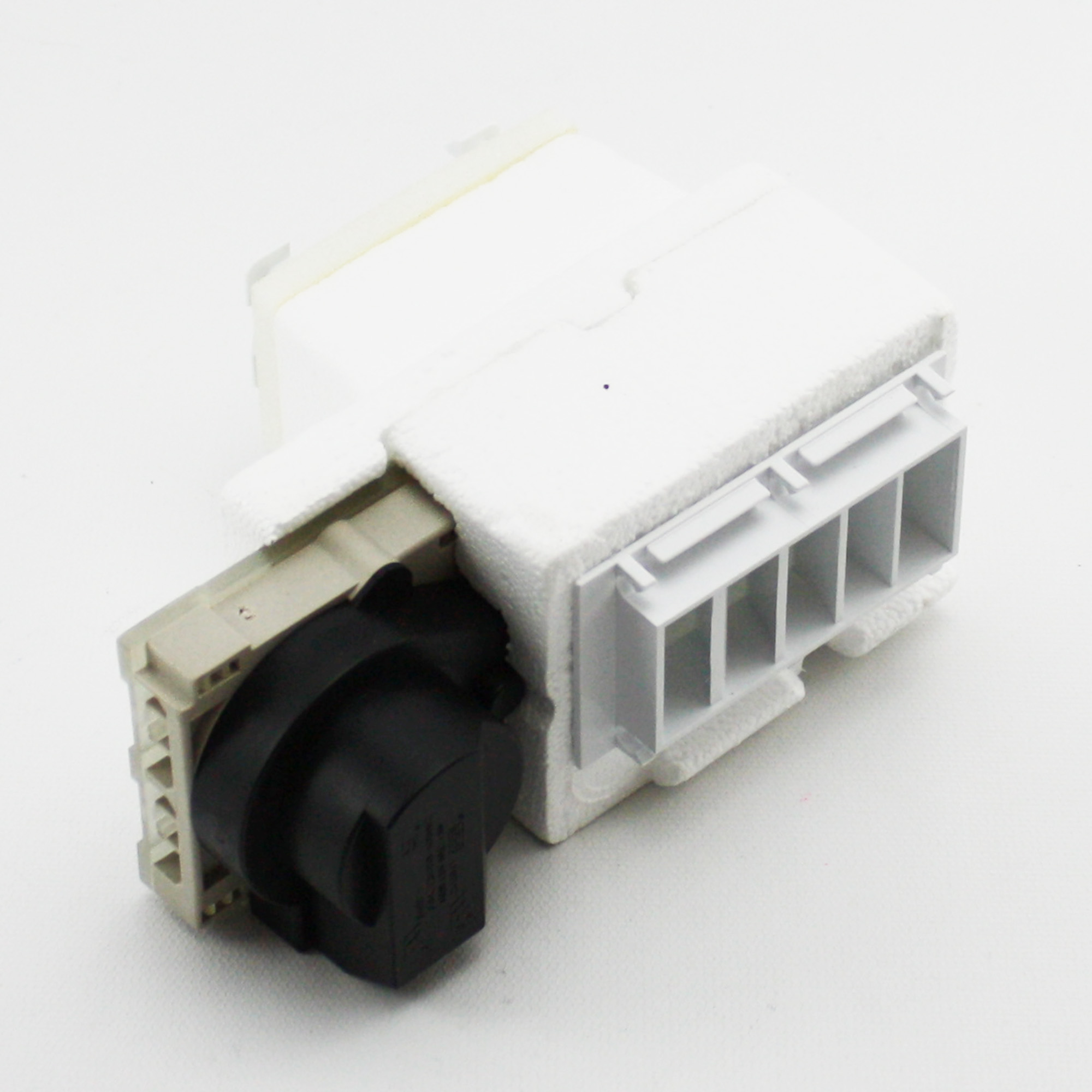 Genuine Oem 2216112 Whirlpool Refrigerator Air Diffuser