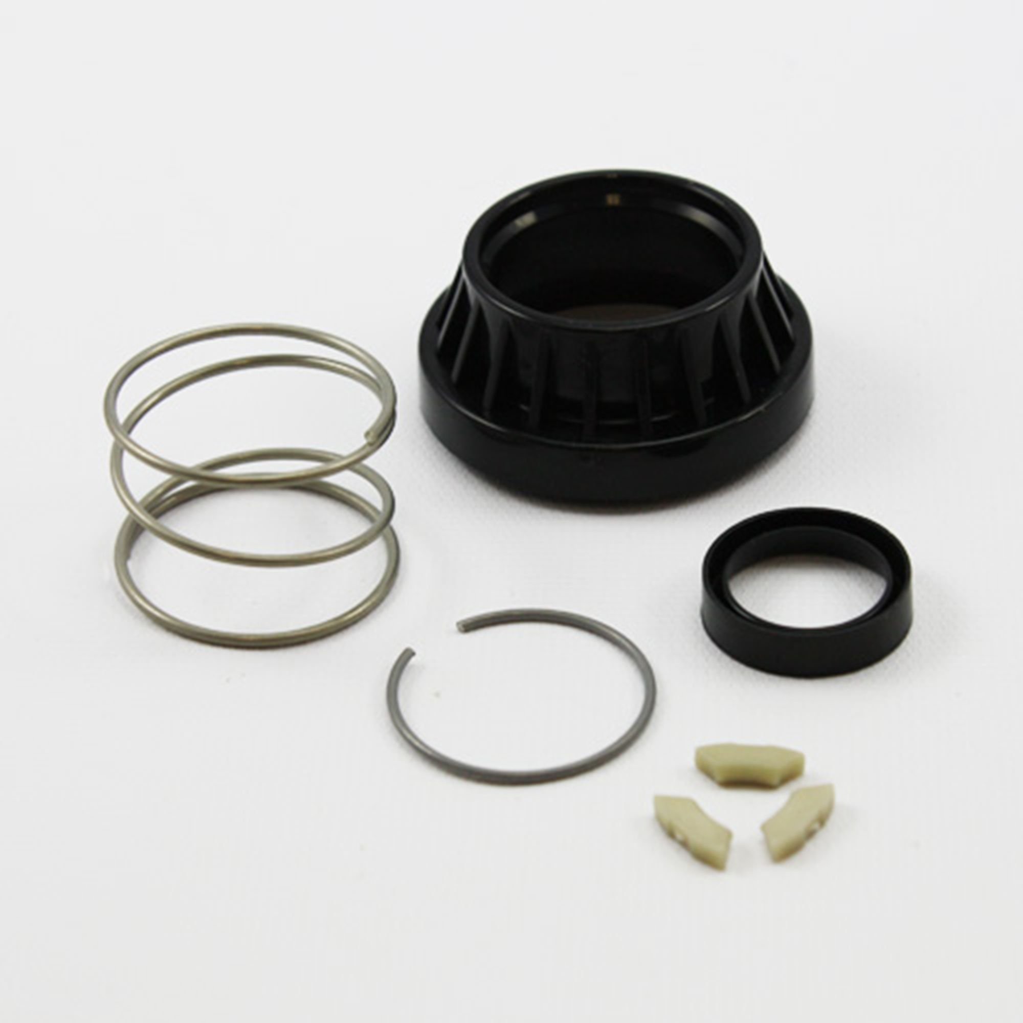Wp285170 for whirlpool portable dishwasher faucet adapter repair kit ebay - Kenmore washer coupler replacement ...