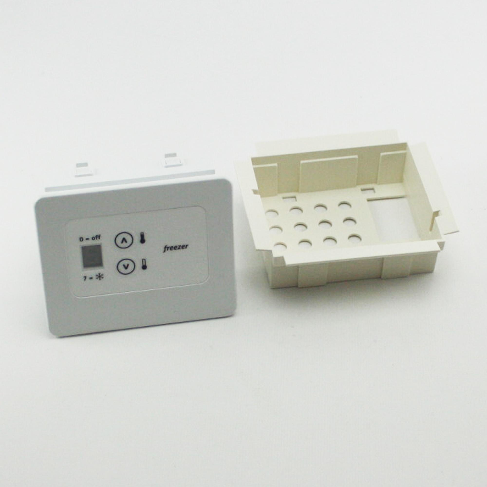 297282800 frigidaire freezer control board. Black Bedroom Furniture Sets. Home Design Ideas
