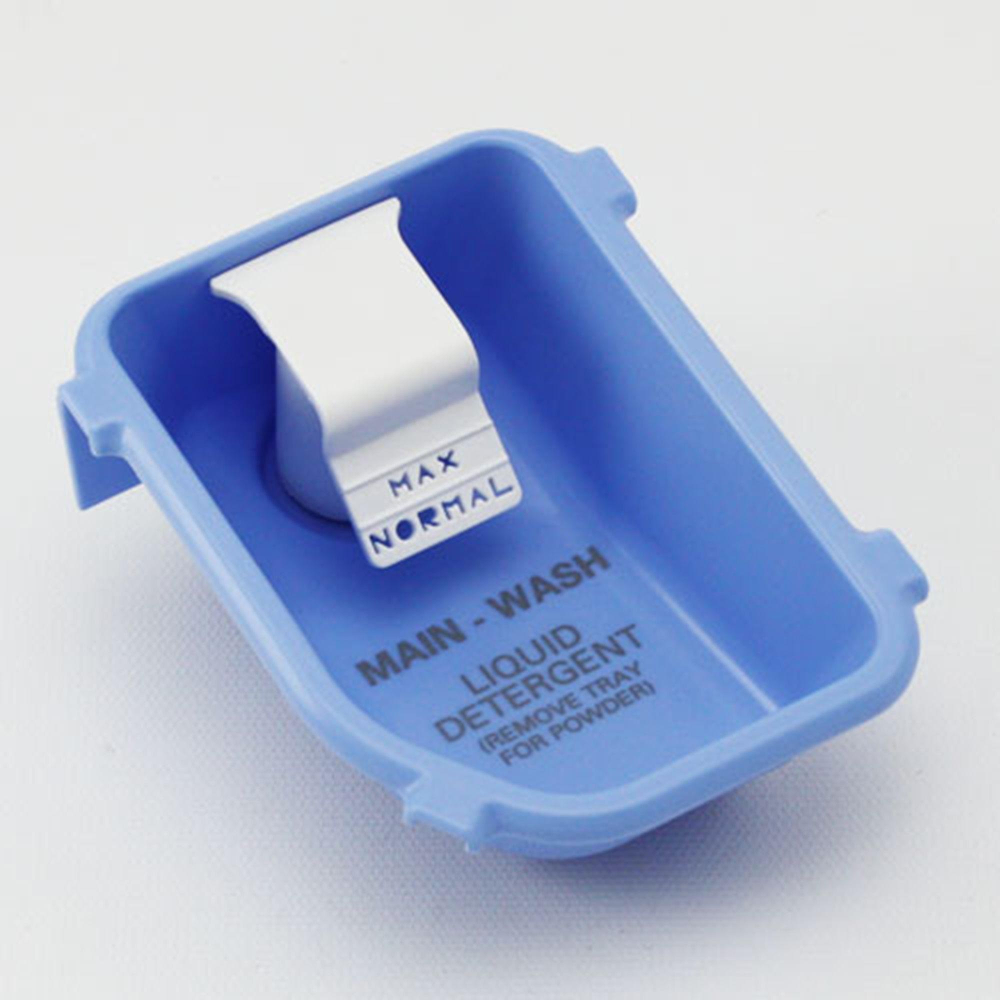 Genuine Oem 3891er2003a Lg Washing Machine Dispenser