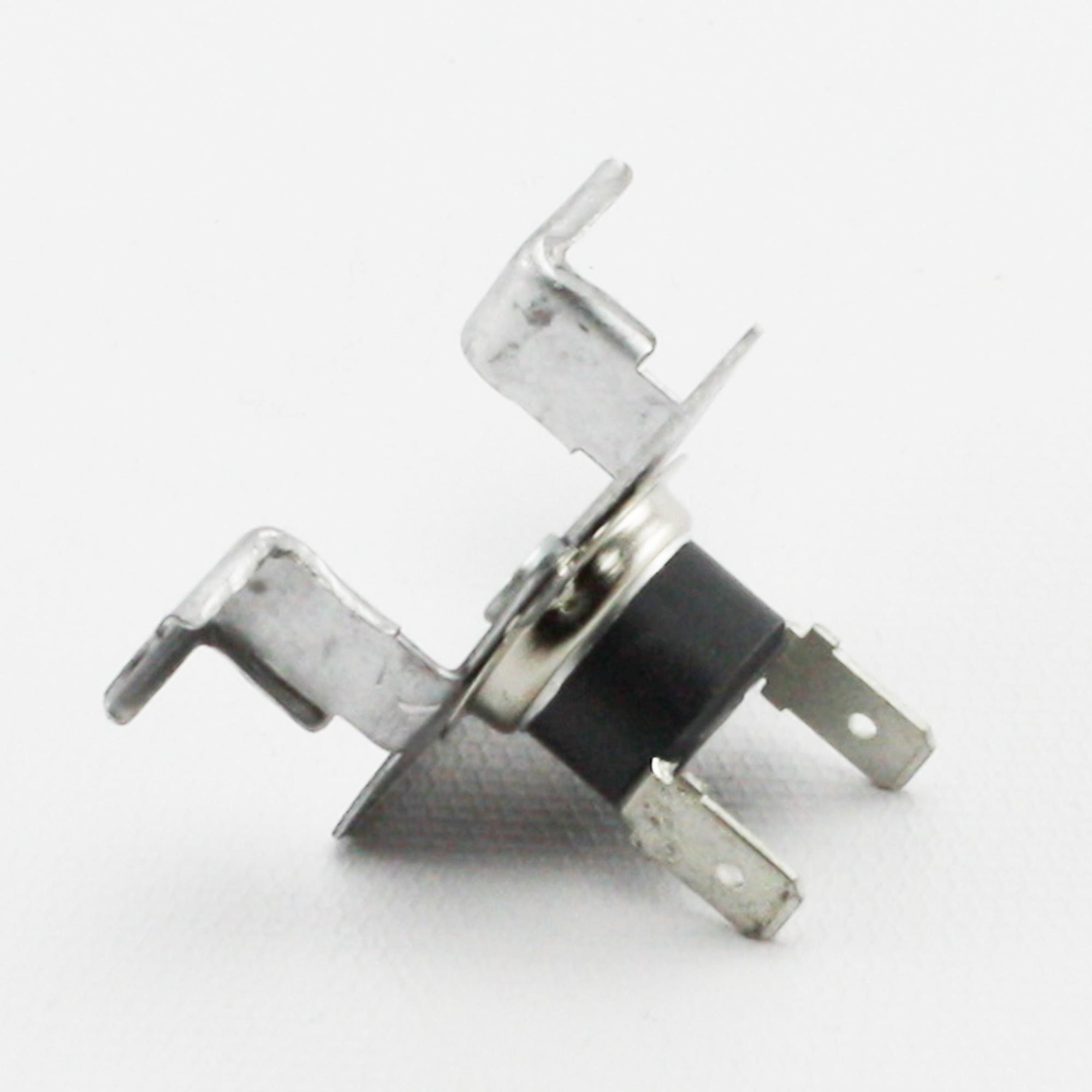 Genuine Oem 40113801 Maytag Amana Dryer Thermal Fuse New