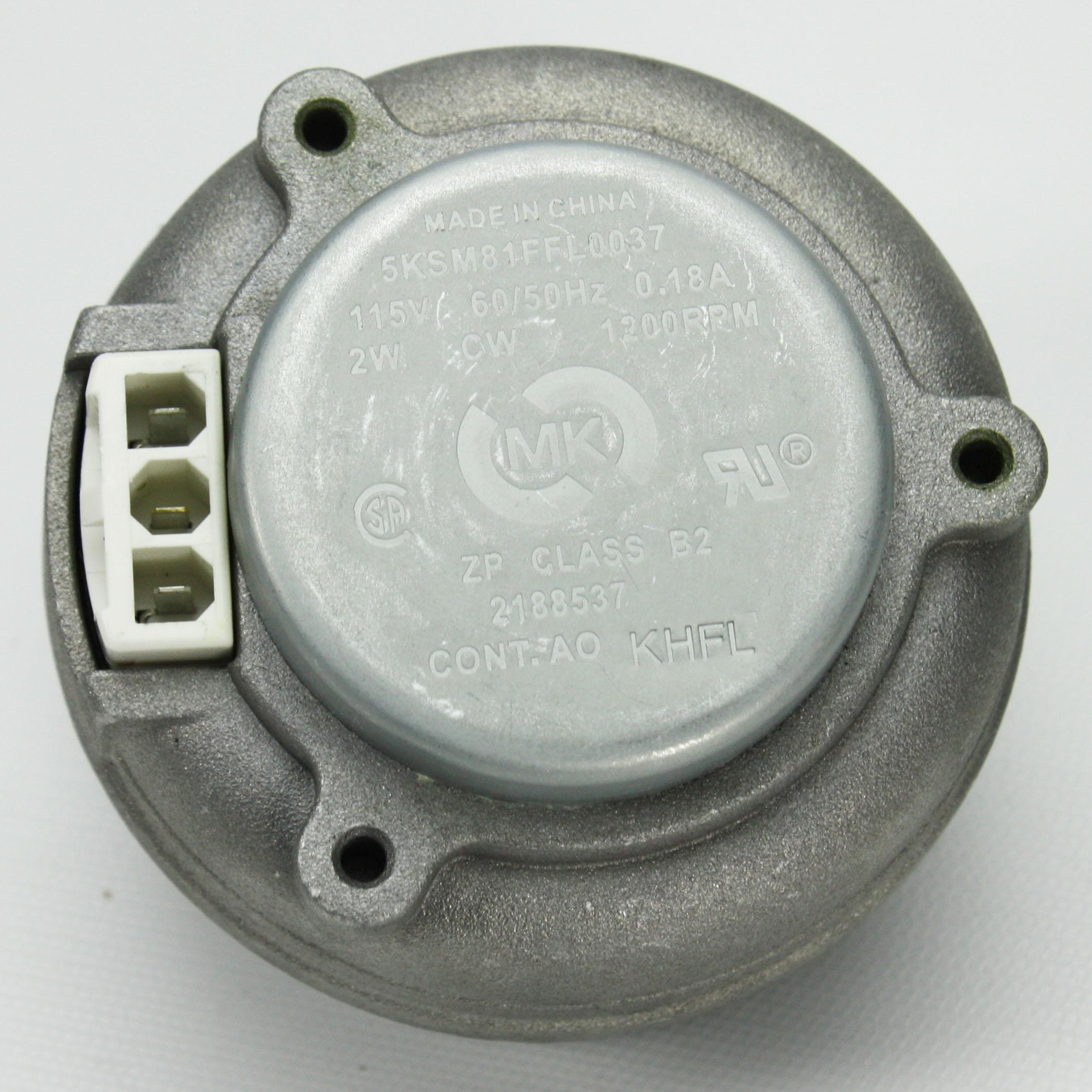 Genuine Oem W10822259 Whirlpool Kitchenaid Refrigerator