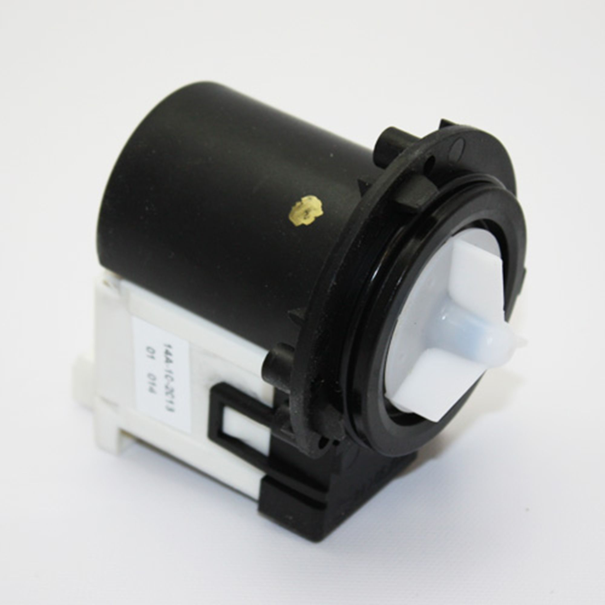 4681ea2001t For Lg Washing Machine Drain Pump Motor Ebay