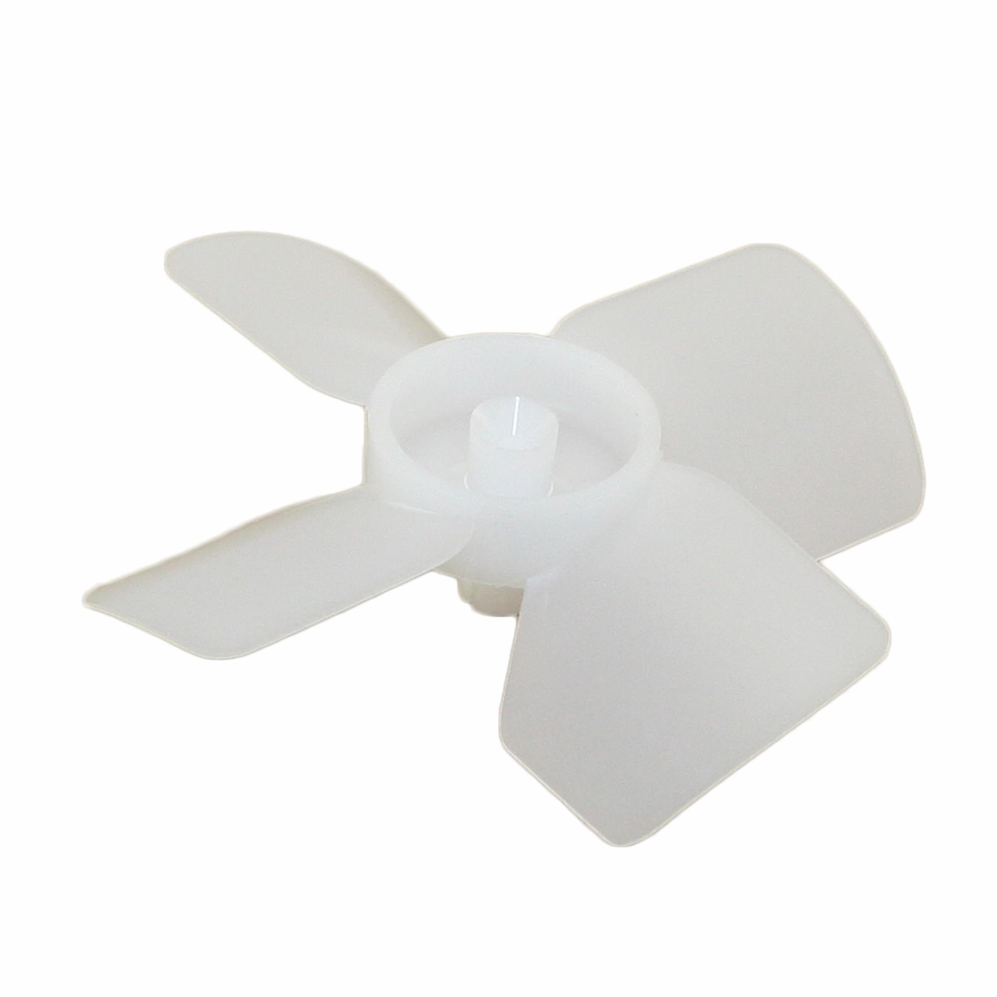 5308000010 frigidaire refrigerator evaporator fan motor for Frigidaire evaporator fan motor