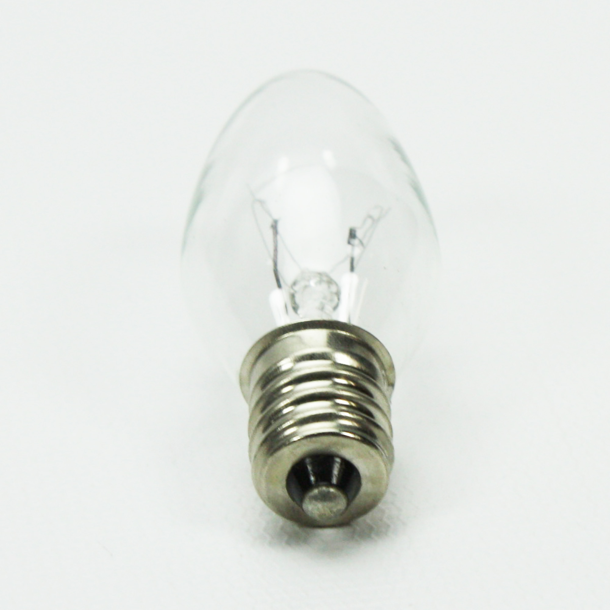 details about w10857122 67001316 whirlpool microwave light bulb. Black Bedroom Furniture Sets. Home Design Ideas