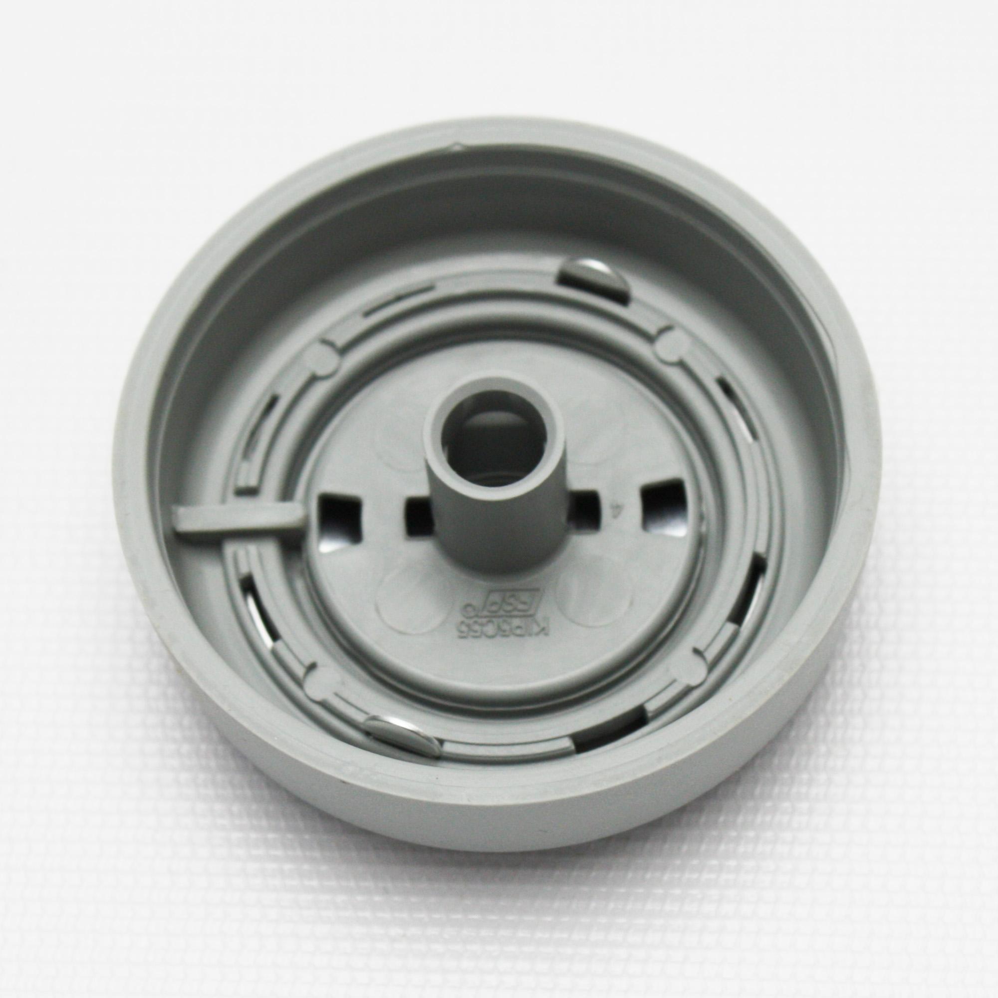 ebay washer machine