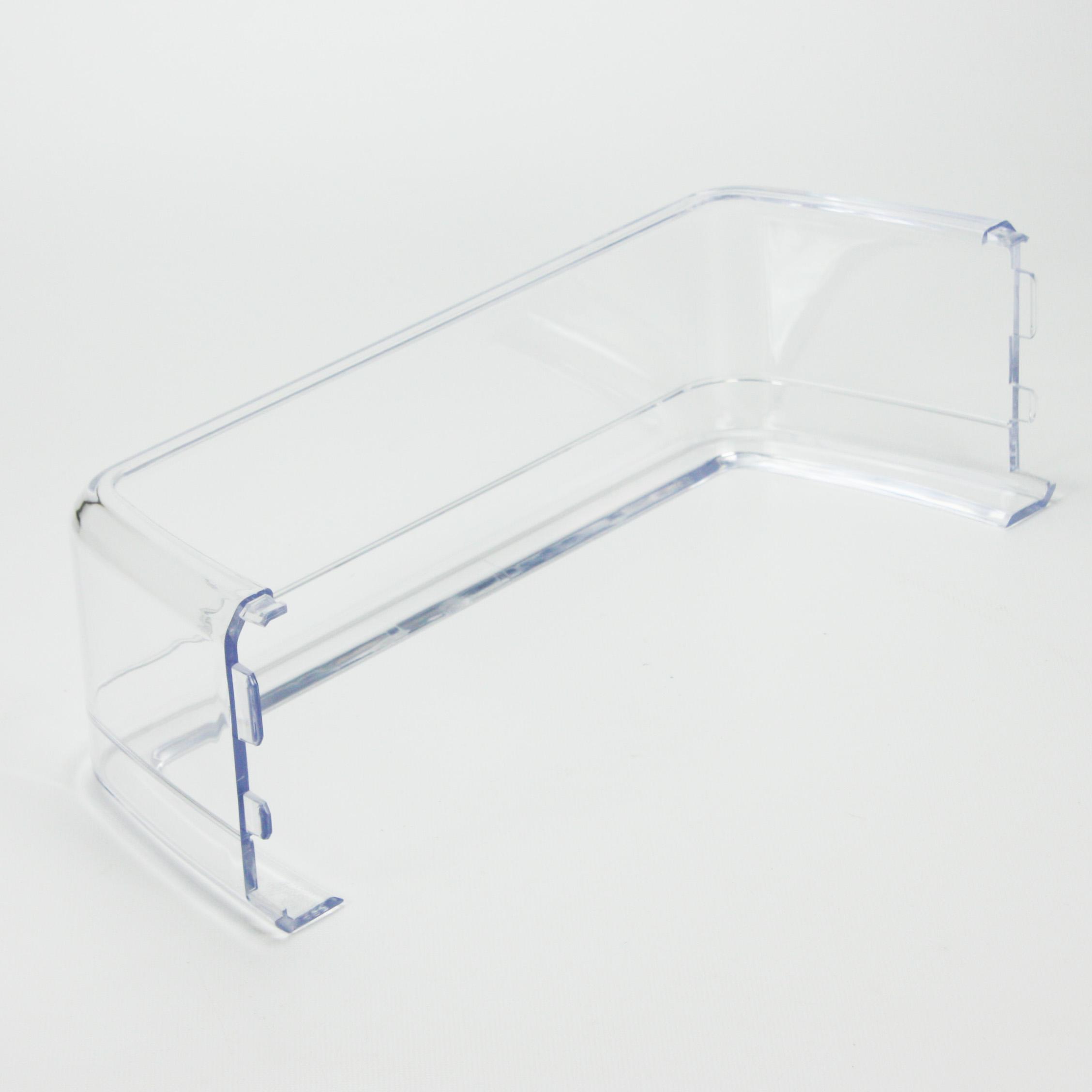 da63 04316b for samsung refrigerator door shelf bar. Black Bedroom Furniture Sets. Home Design Ideas