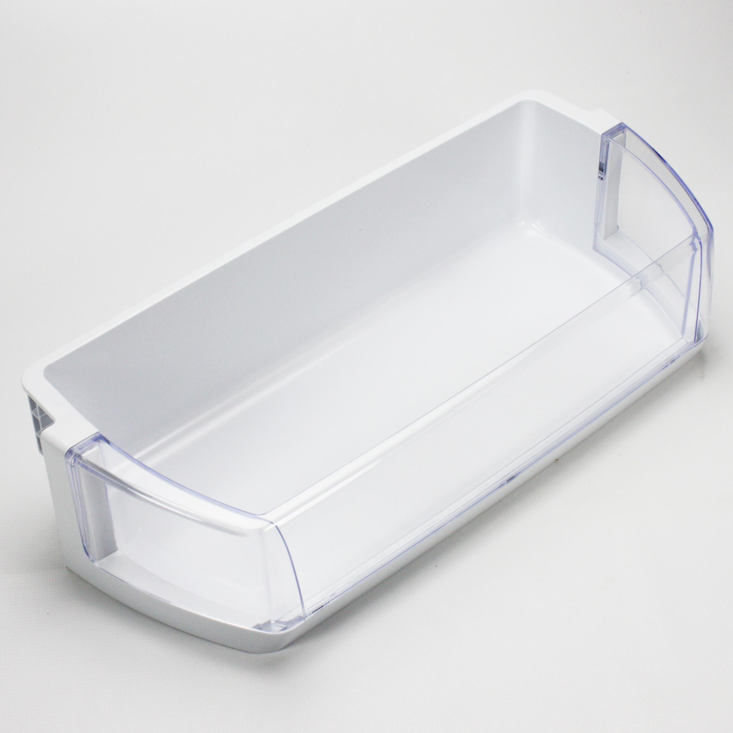 da97 03290a samsung refrigerator door shelf bin