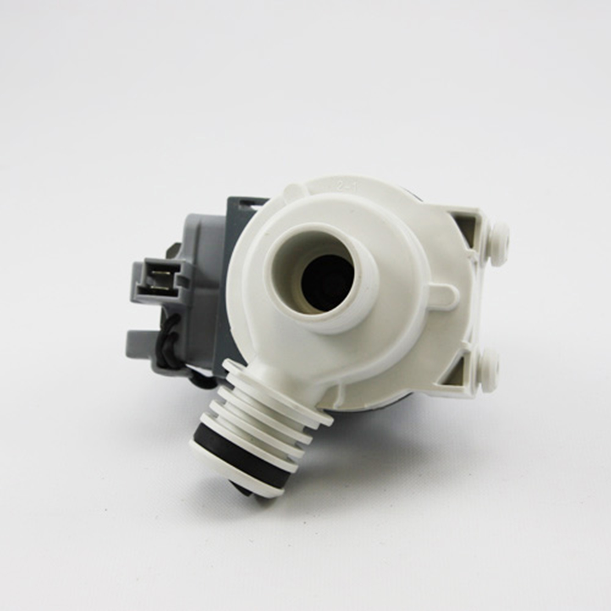 Er22003059 for 22003059 washing machine drain pump and for Washing machine pump motor