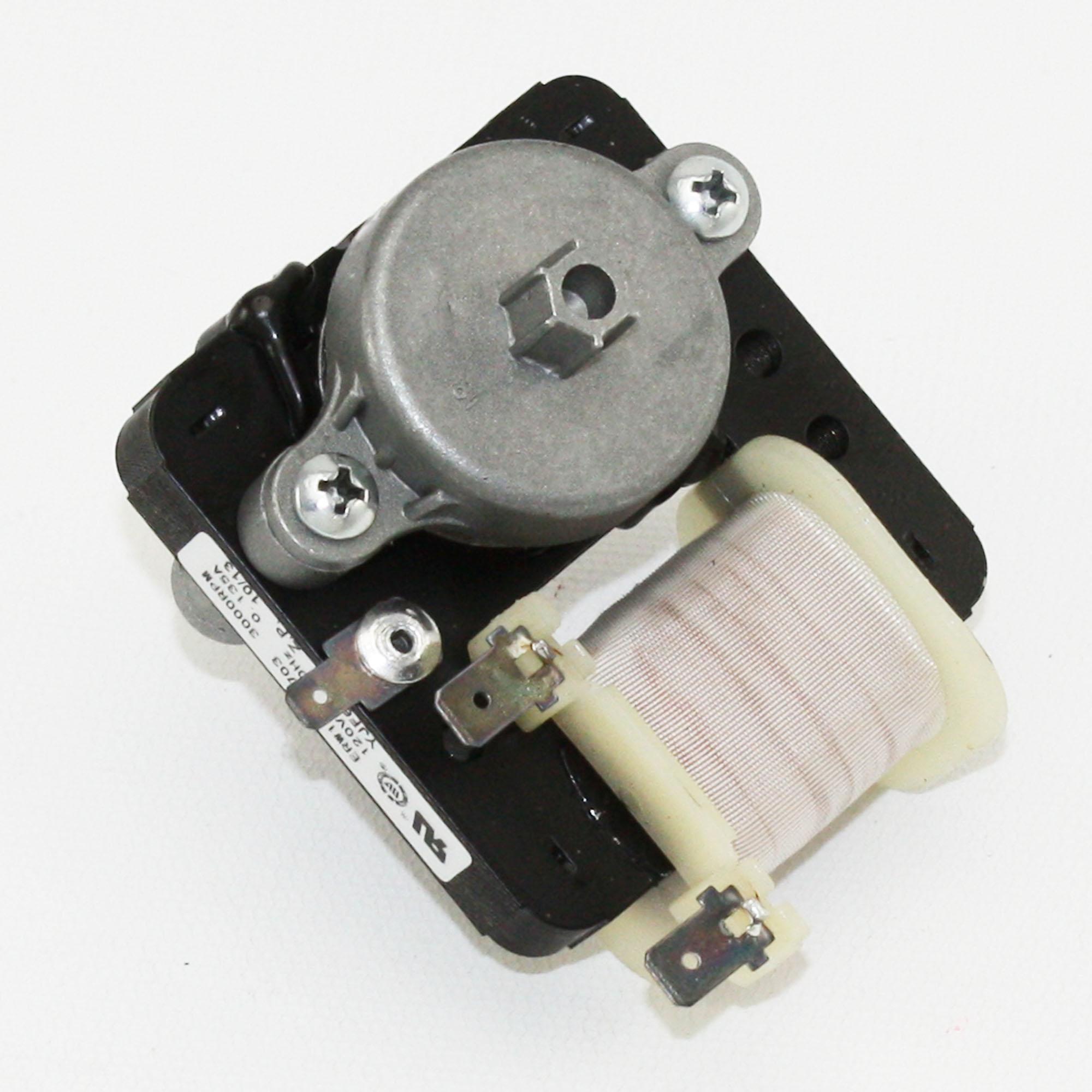 Erw10189703 For W10189703 Whirlpool Freezer Evaporator Fan