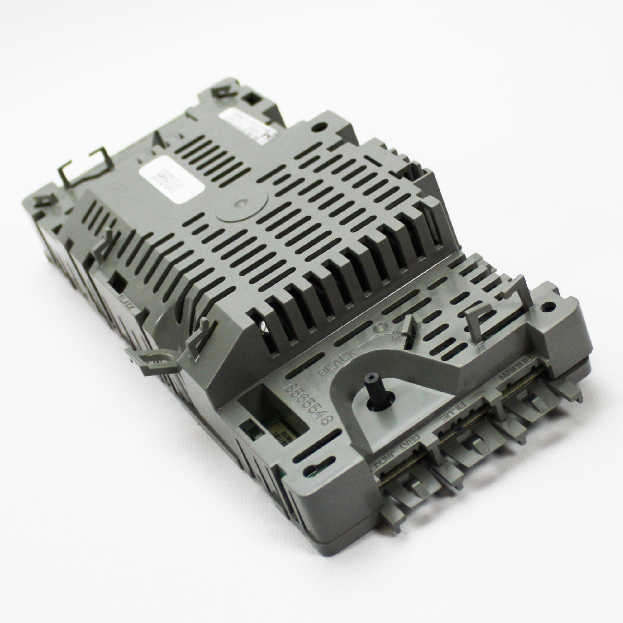 parts for whirlpool cabrio washing machine