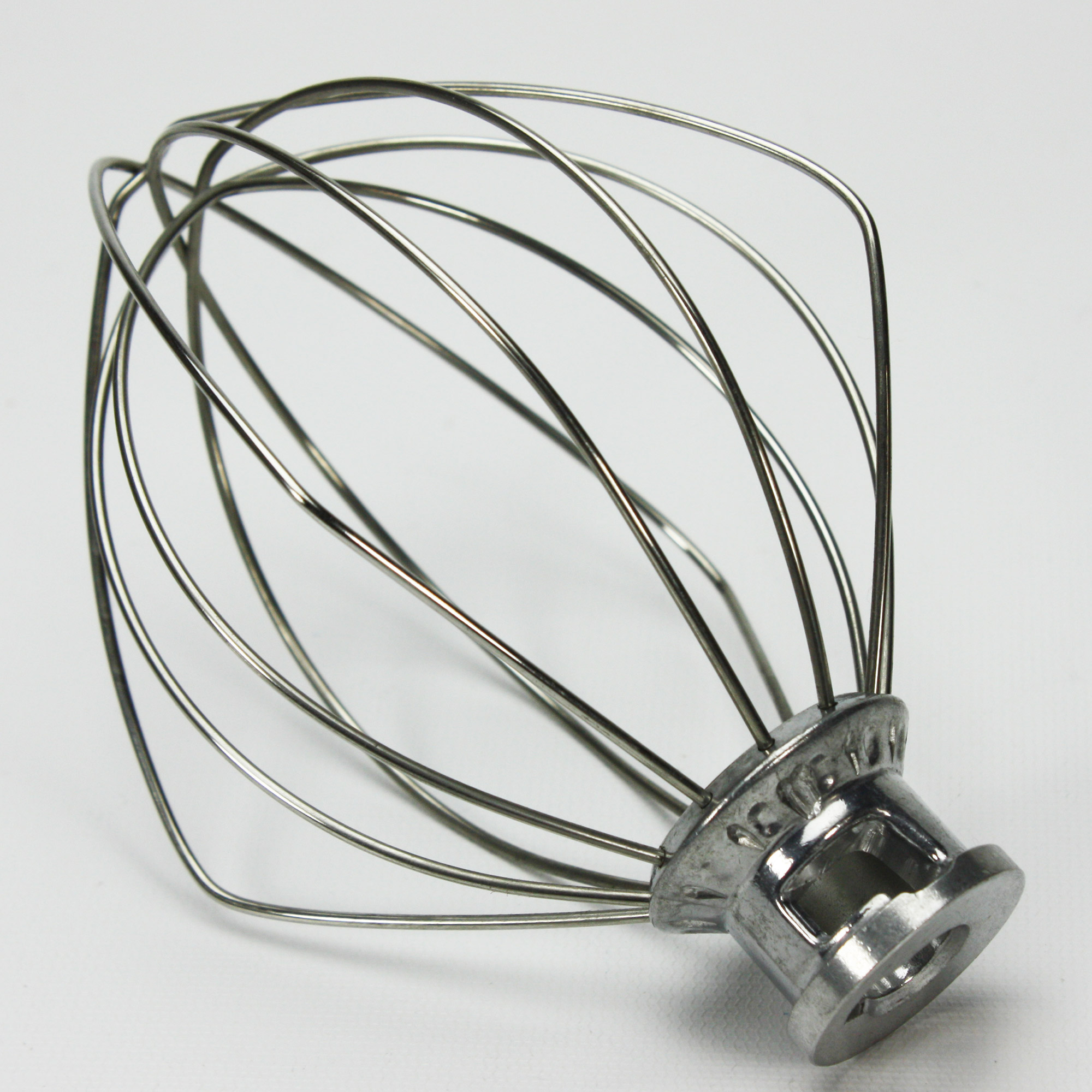 sapk45ww fits k45ww 9704329 for kitchen aid mixer wire