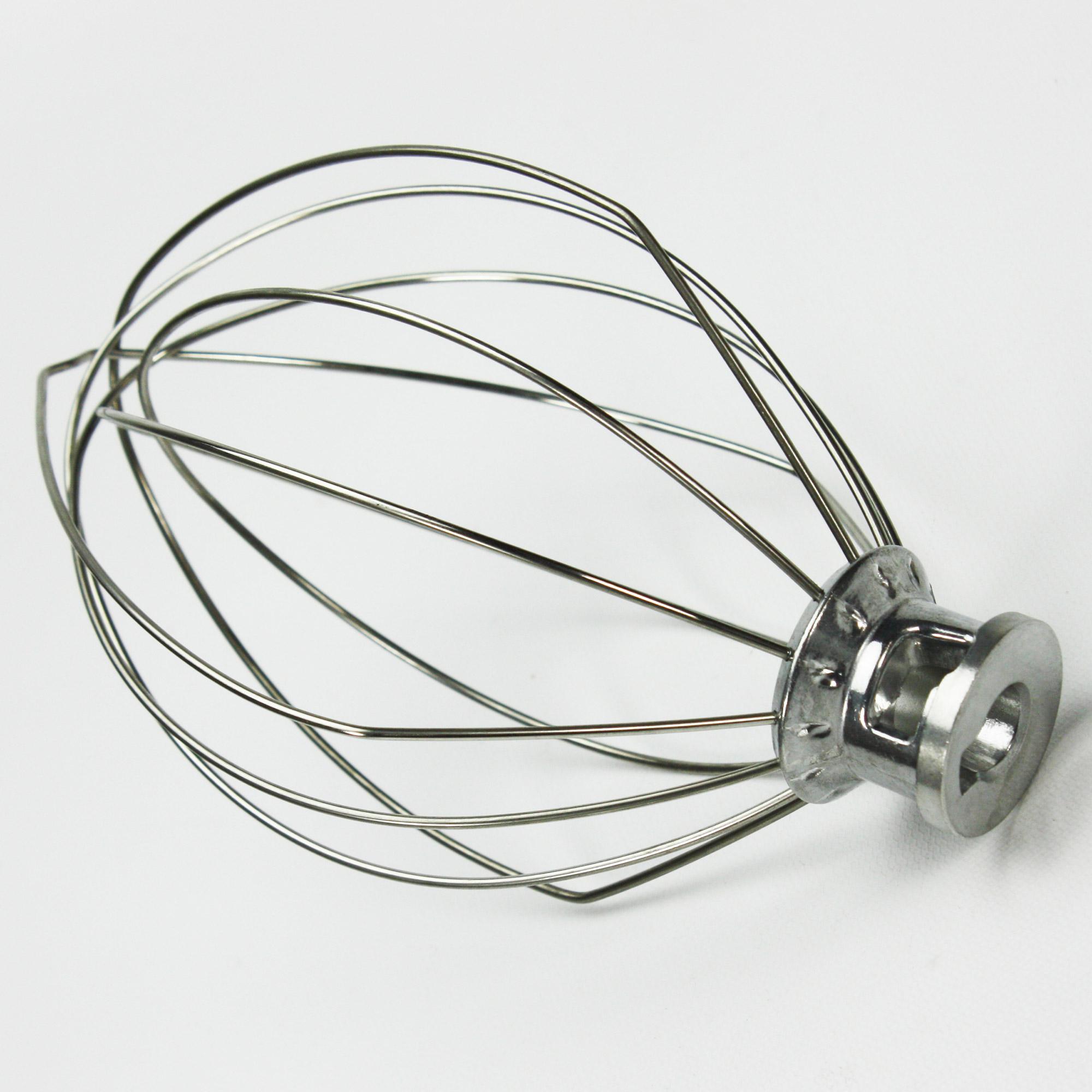 gpsk5aww for k5aww 9704309 kitchen aid mixer wire whip ebay