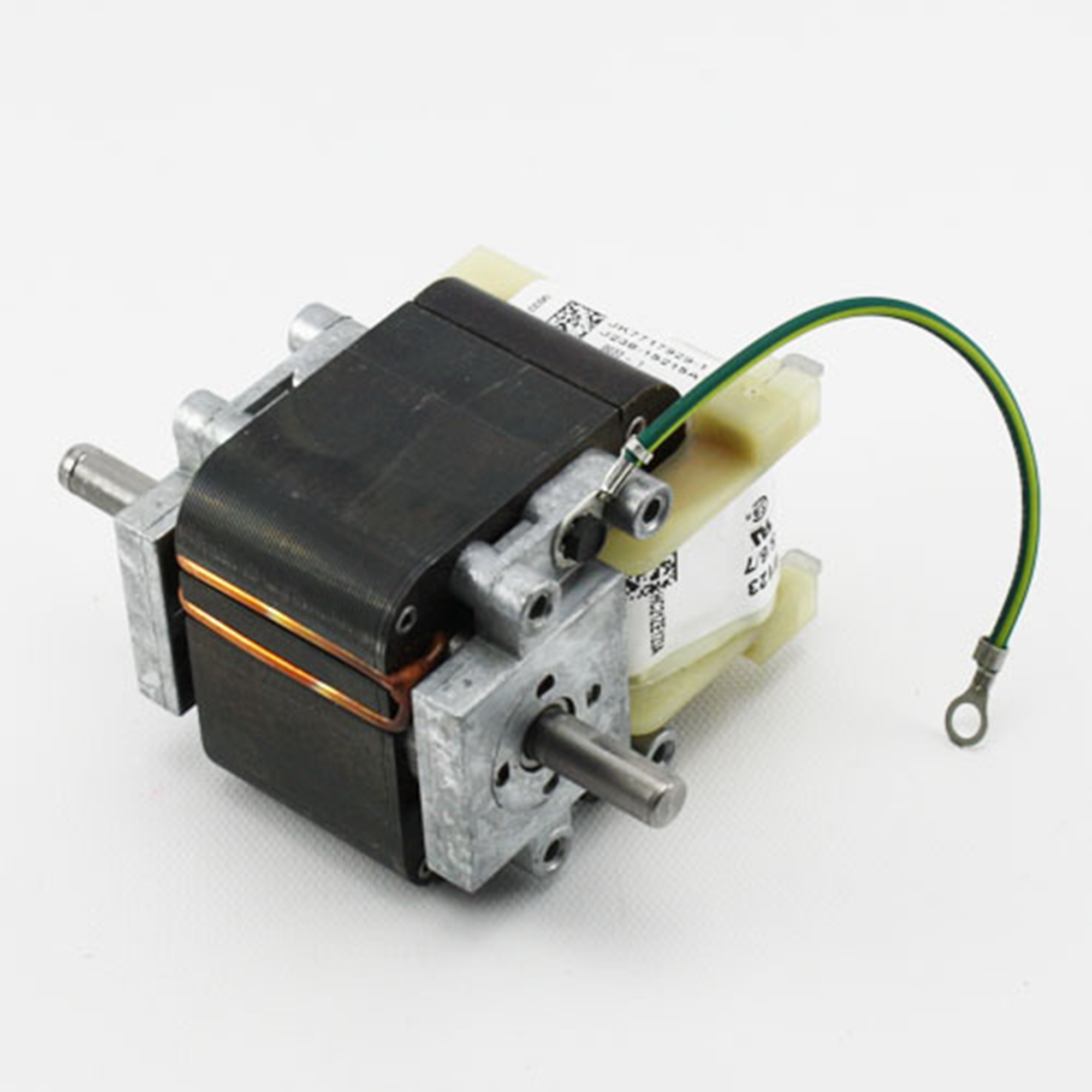 Genuine Oem Carrier Hc21ze123 Inducer Fan Motor Hc21ze123a