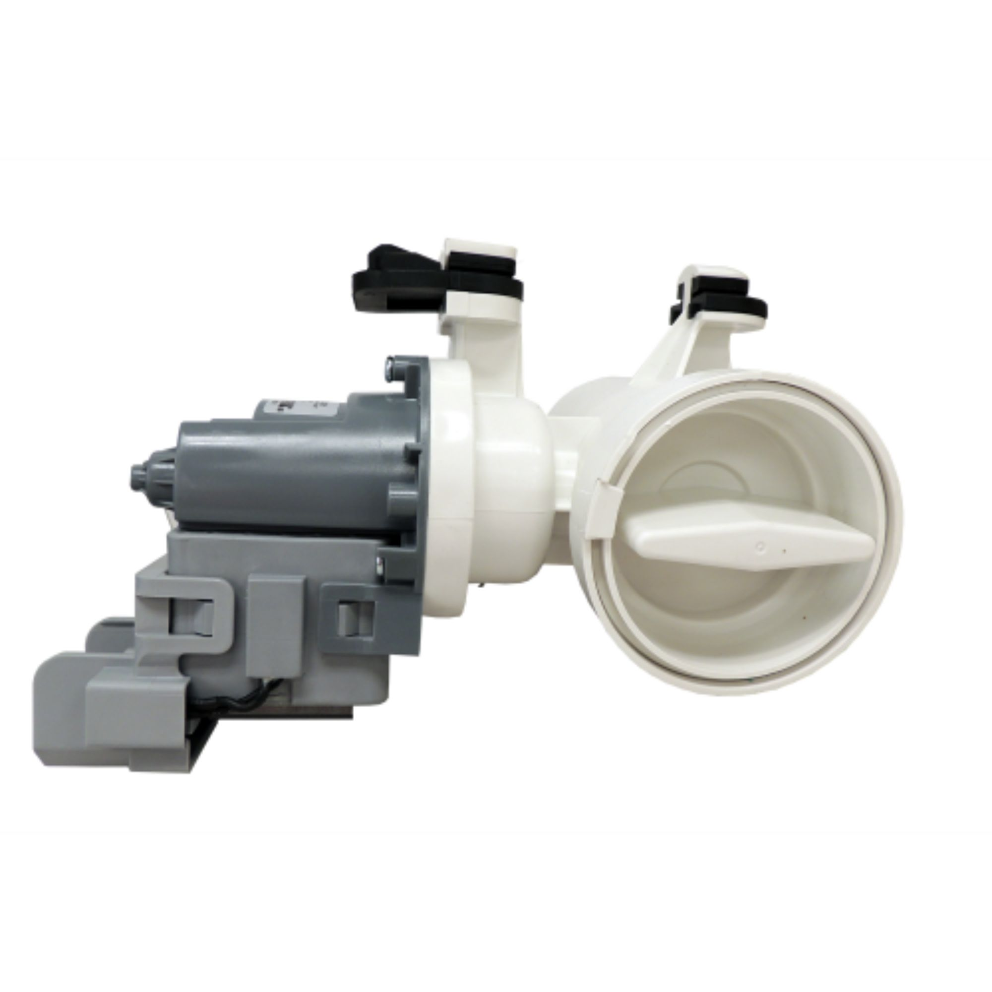 Replacement Washing Machine Drain Pump Replaces Whirlpool