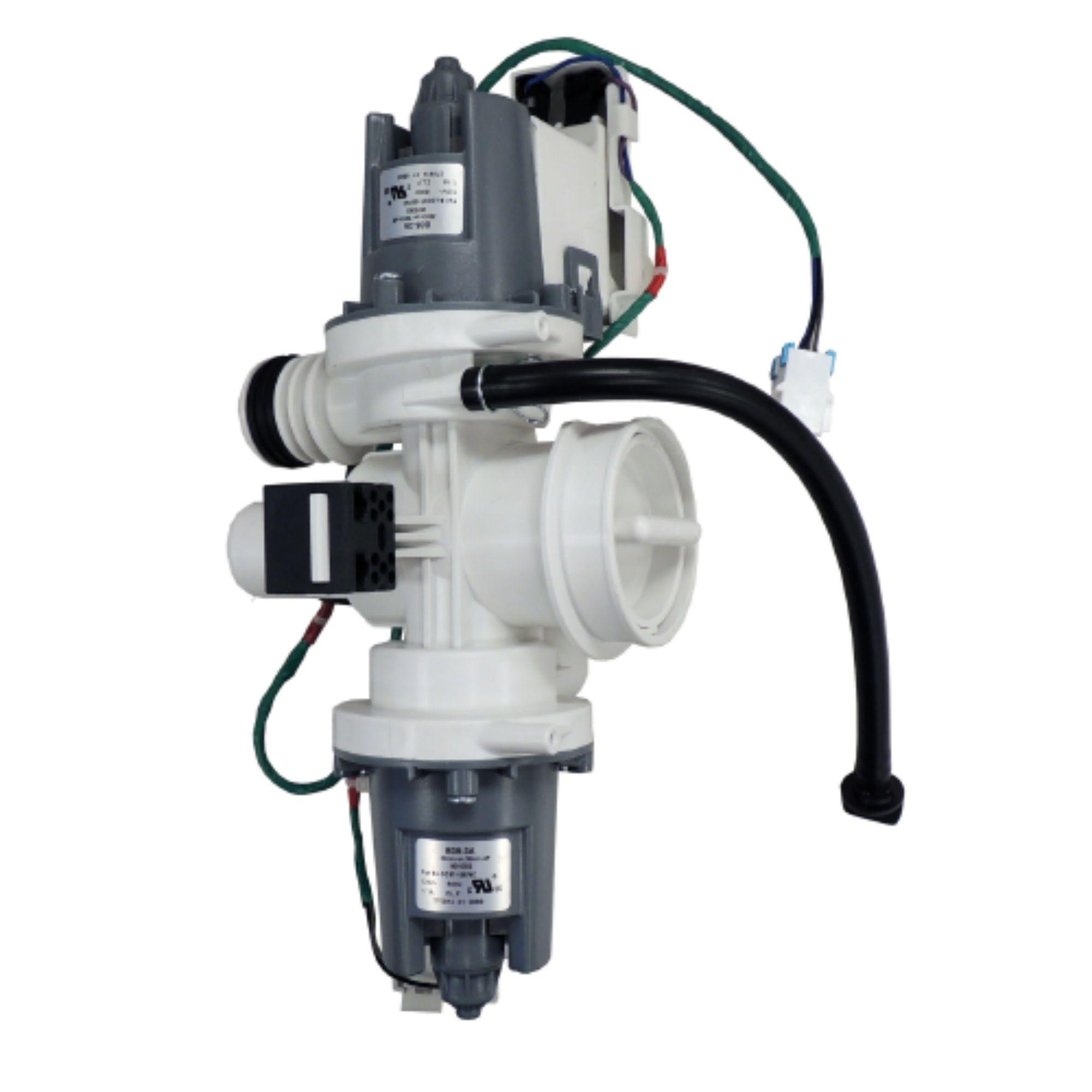 LP5974C For DC97-15974C Samsung Washing Machine Drain Pump ...