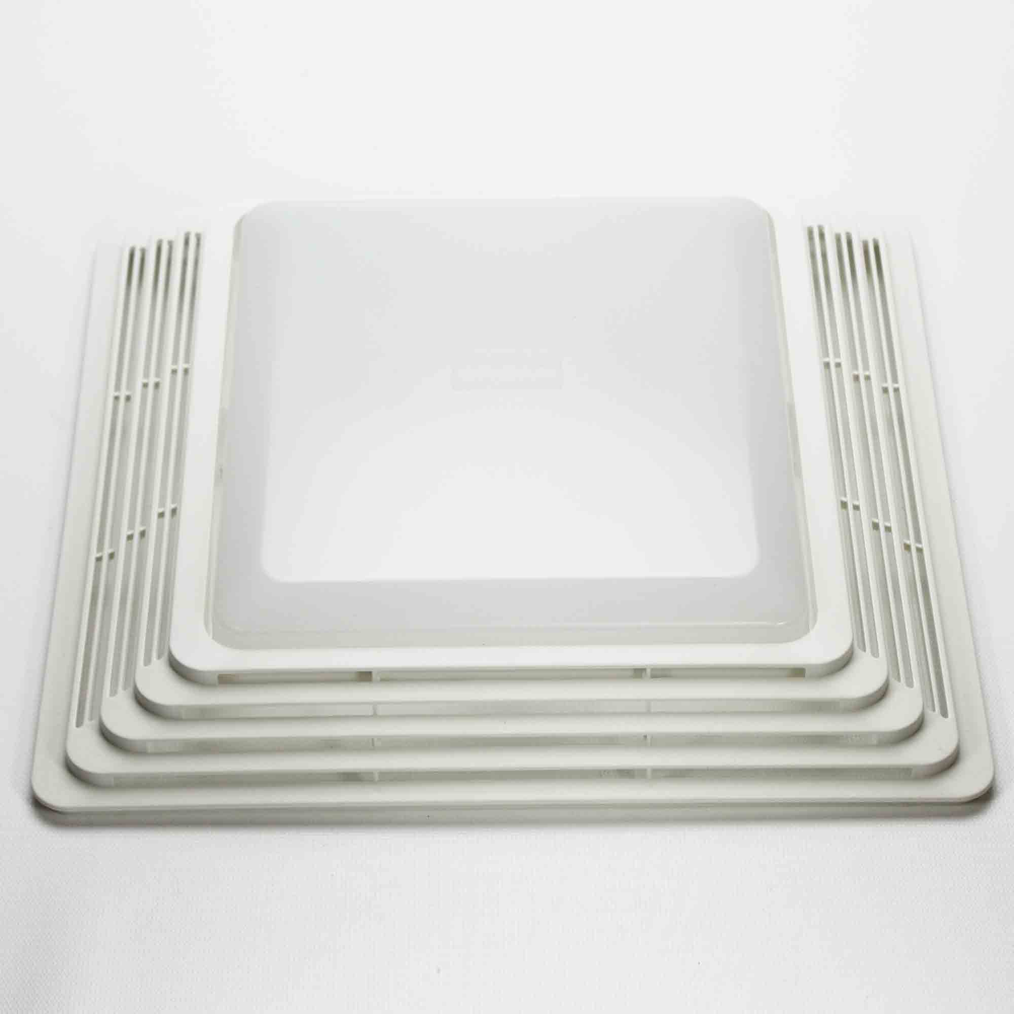 Broan Bathroom Vent Cover 28 Images Bathroom Ceiling Fan Cover Replacement Hton Bay Ceiling