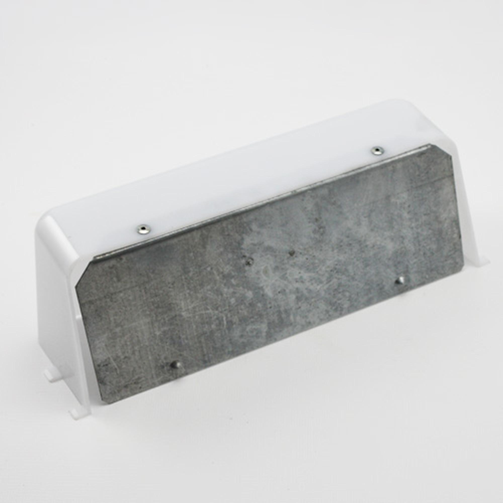 Sntk7504000 broan range vent hood light bulb cover ebay for Broan vent a hood