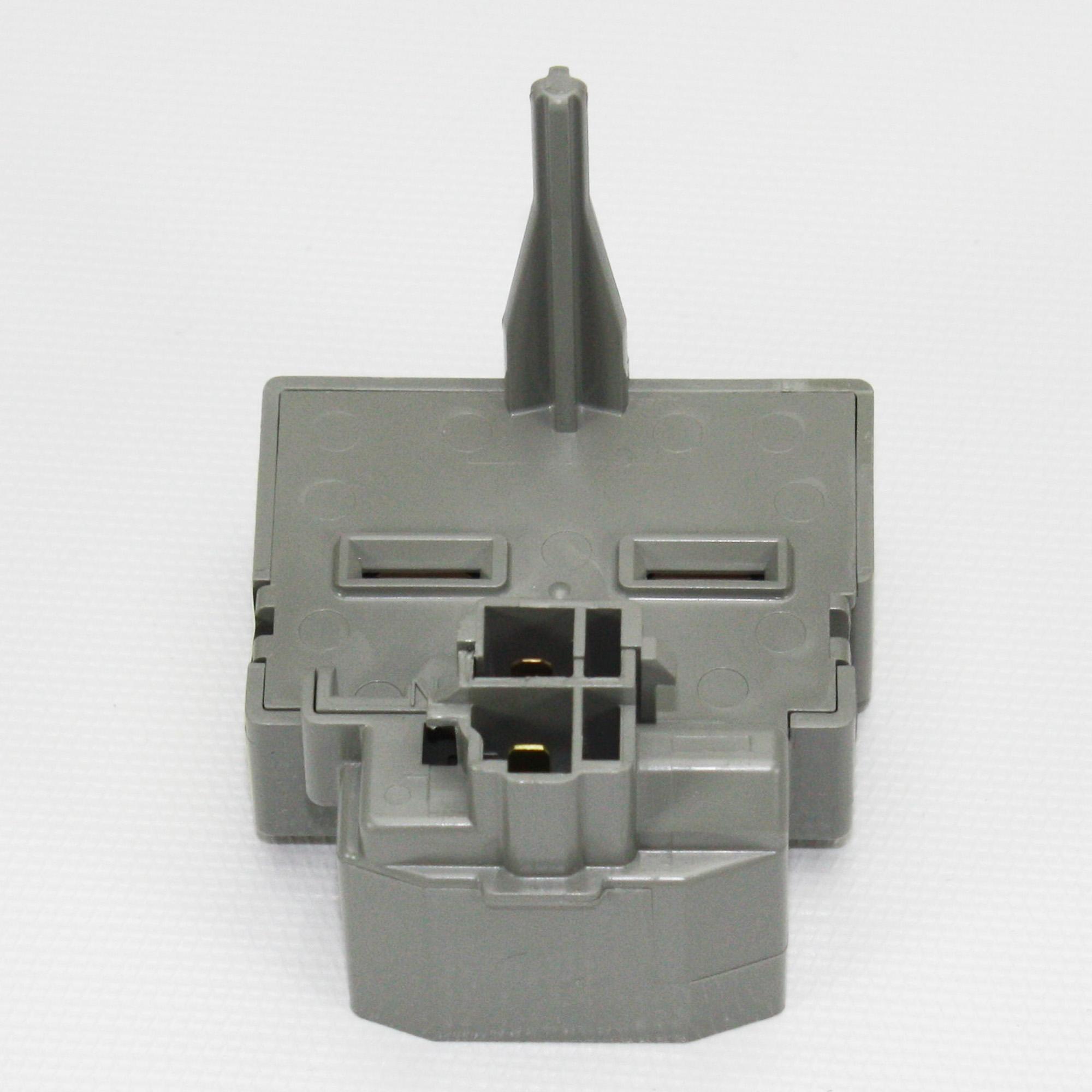 Genuine Oem W10189190 Whirlpool 2319793 Start Device Relay